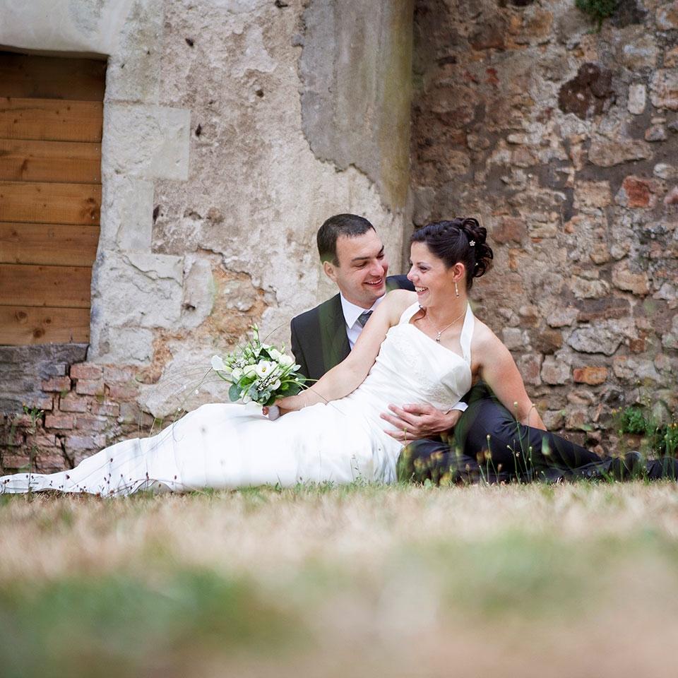 mariage-audrey-matthieu-08
