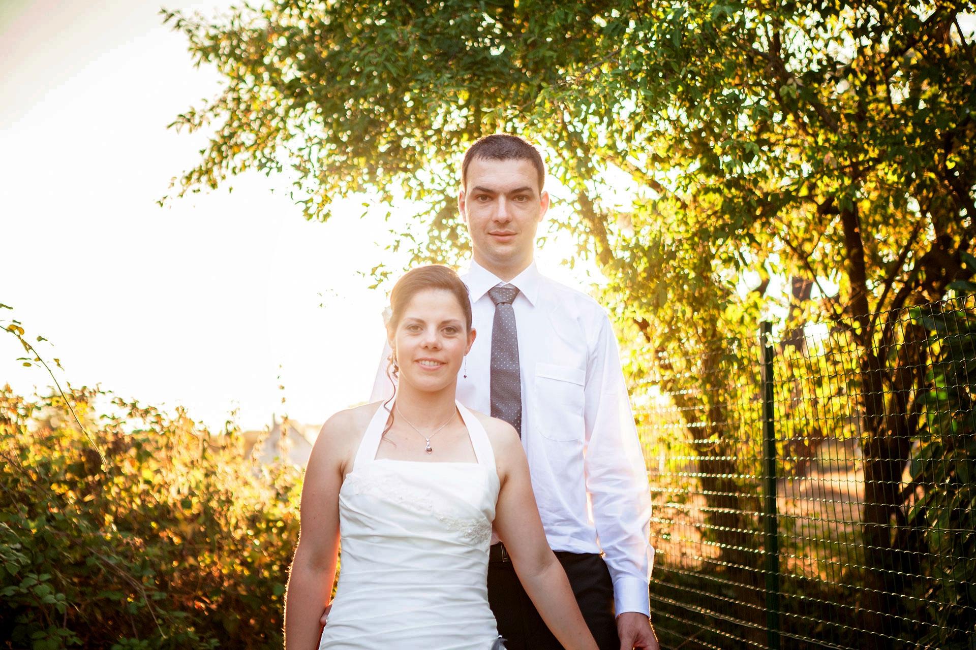 mariage-audrey-matthieu-11