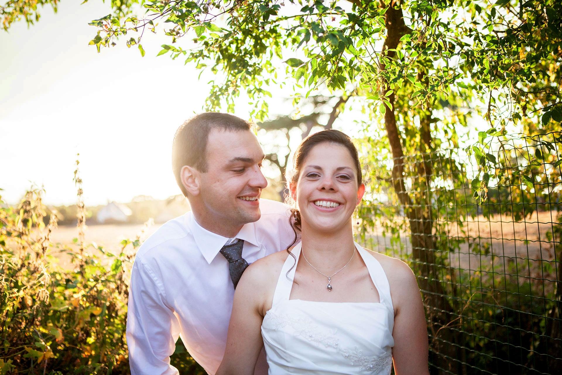 mariage-audrey-matthieu-12