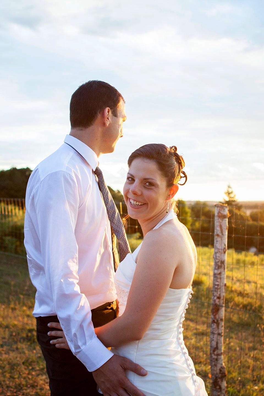 mariage-audrey-matthieu-14