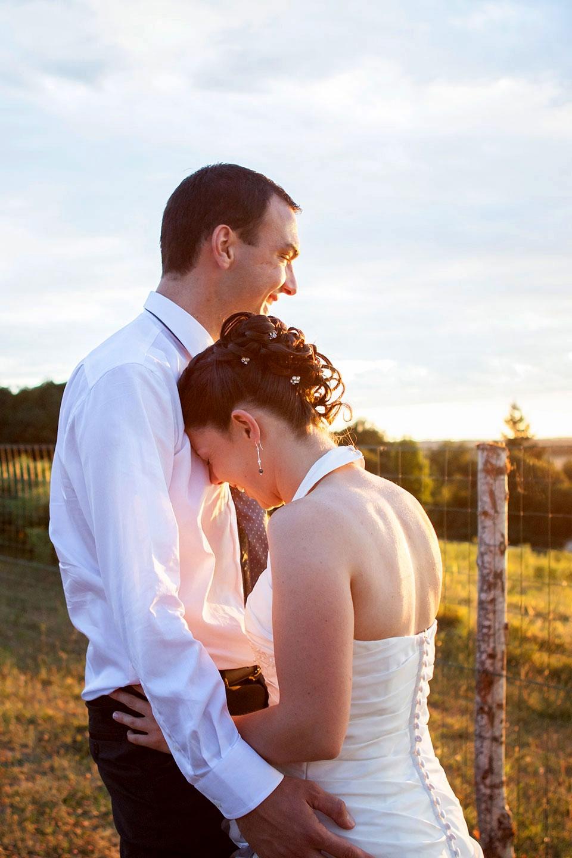 mariage-audrey-matthieu-15
