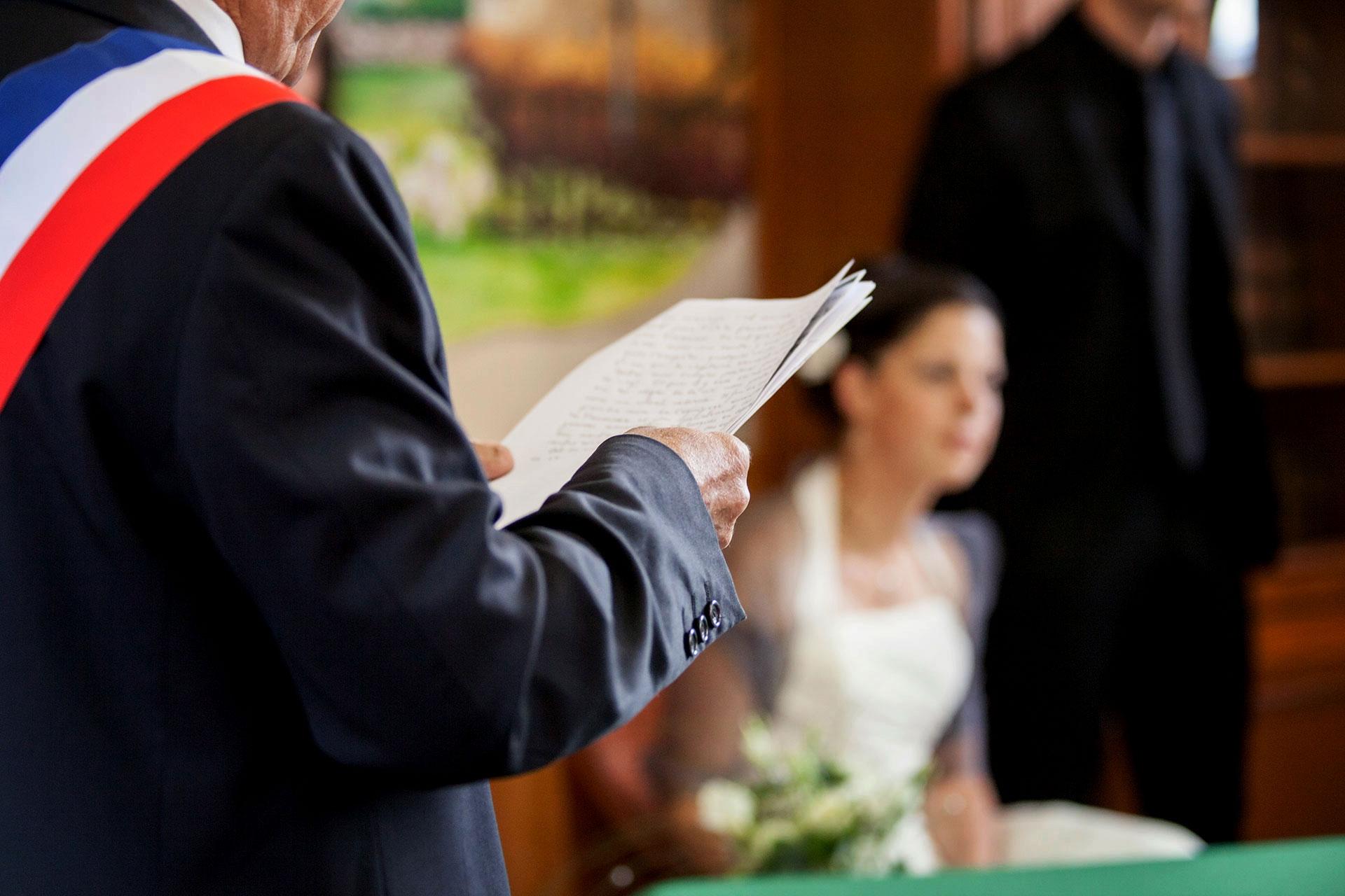 mariage-audrey-matthieu-17