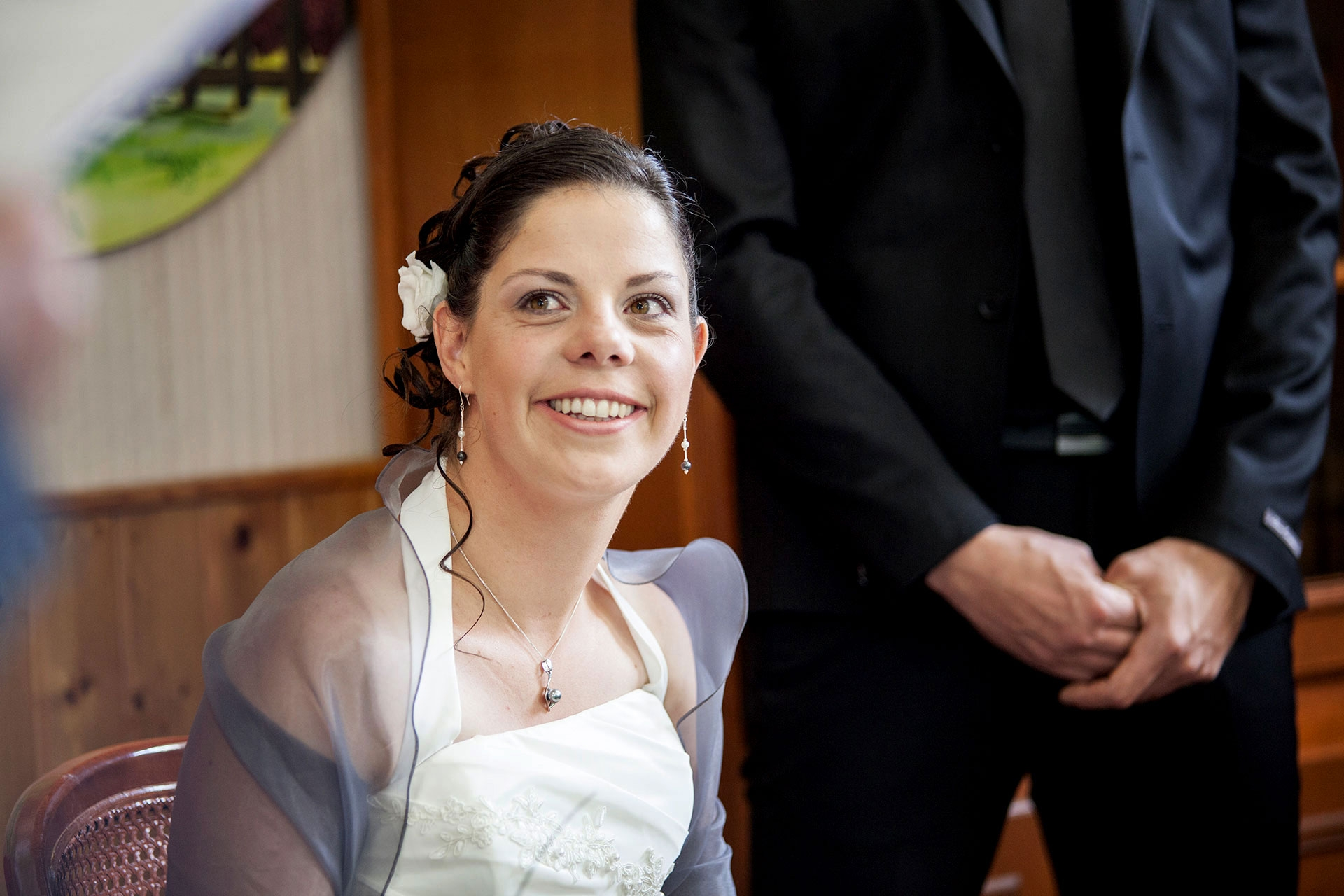 mariage-audrey-matthieu-18