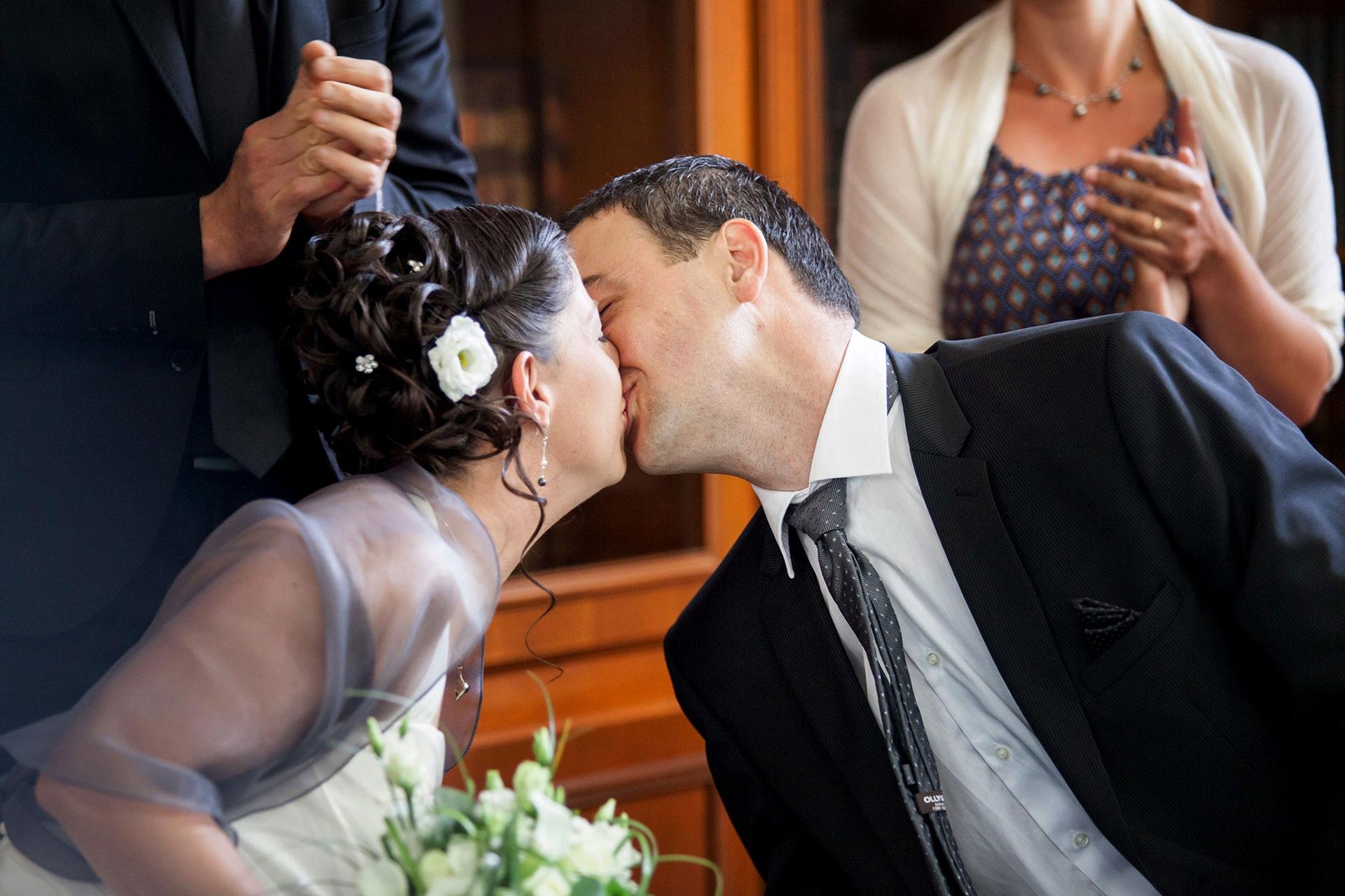 mariage-audrey-matthieu-20