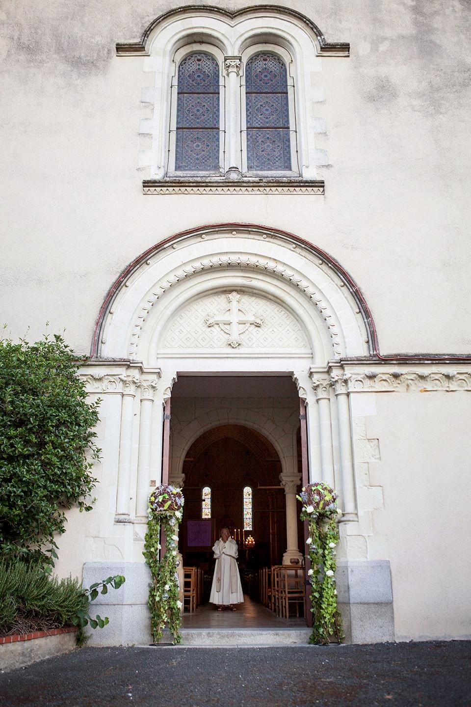 mariage-audrey-matthieu-21