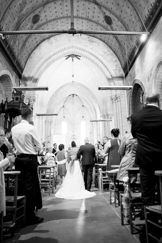 mariage-audrey-matthieu-22