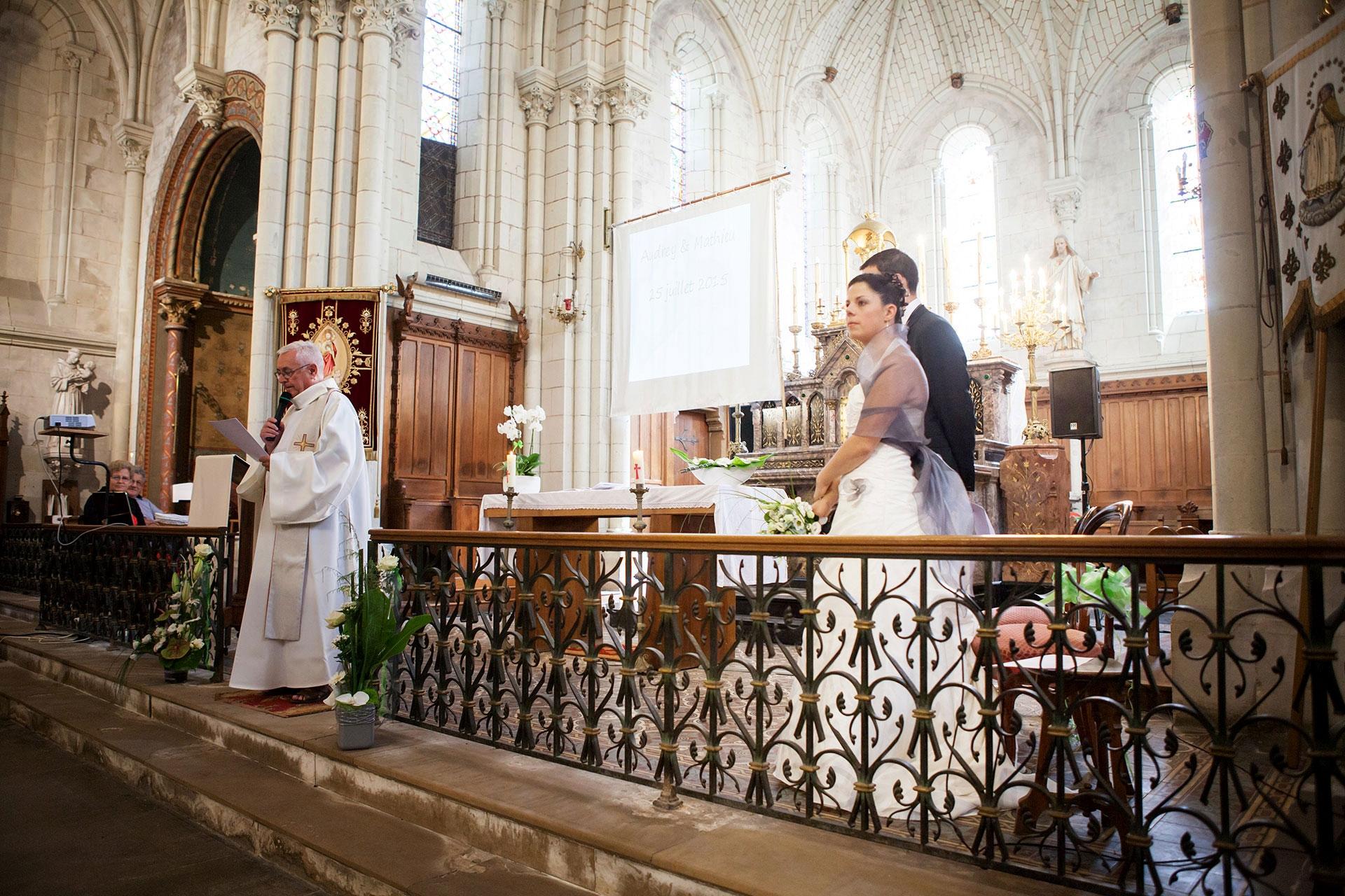 mariage-audrey-matthieu-23