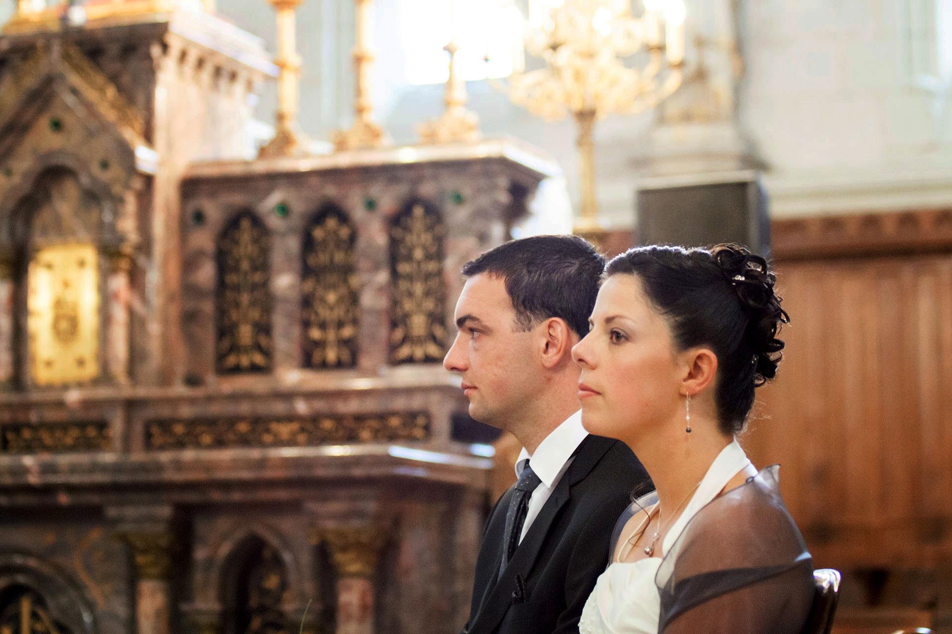 mariage-audrey-matthieu-24