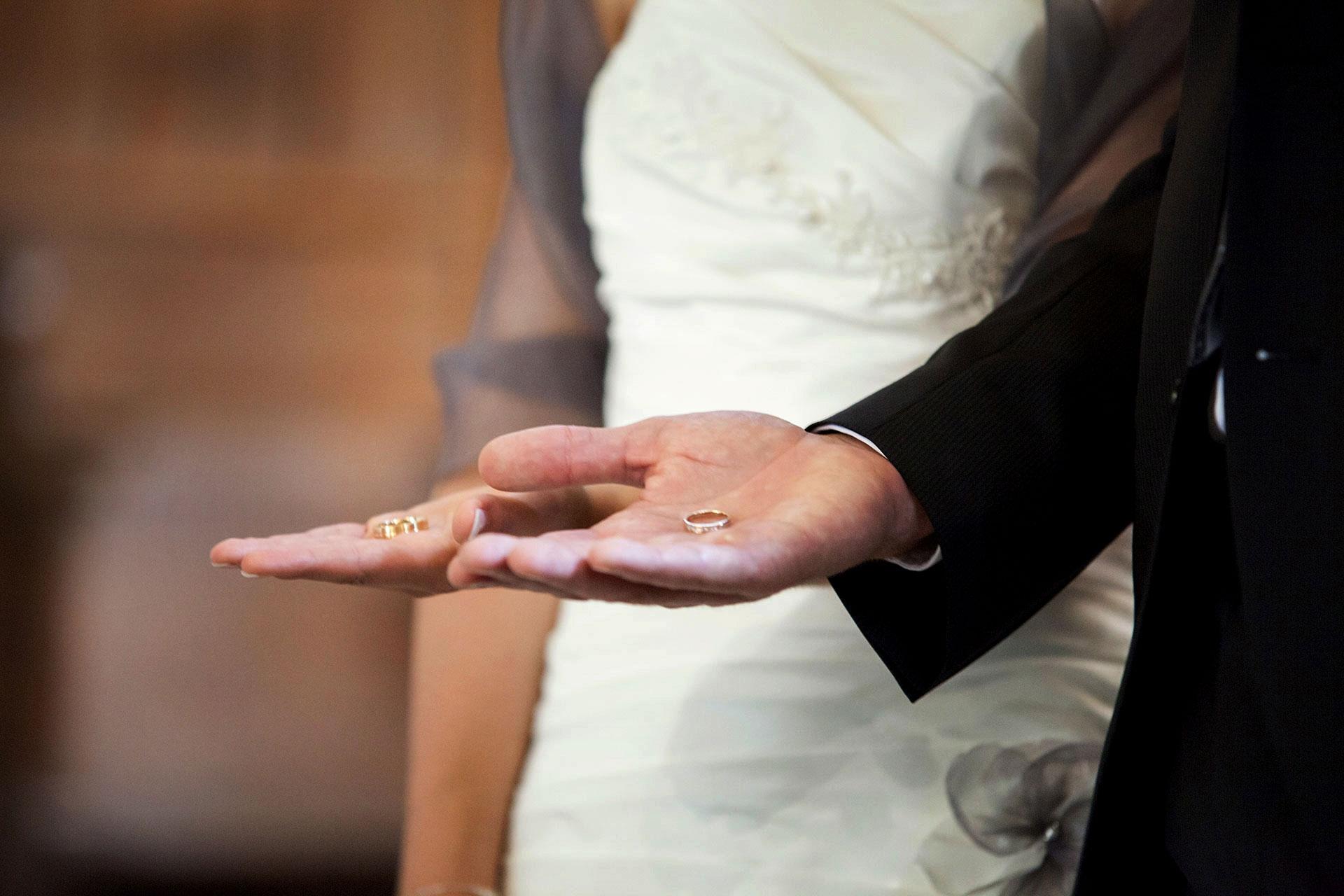 mariage-audrey-matthieu-25