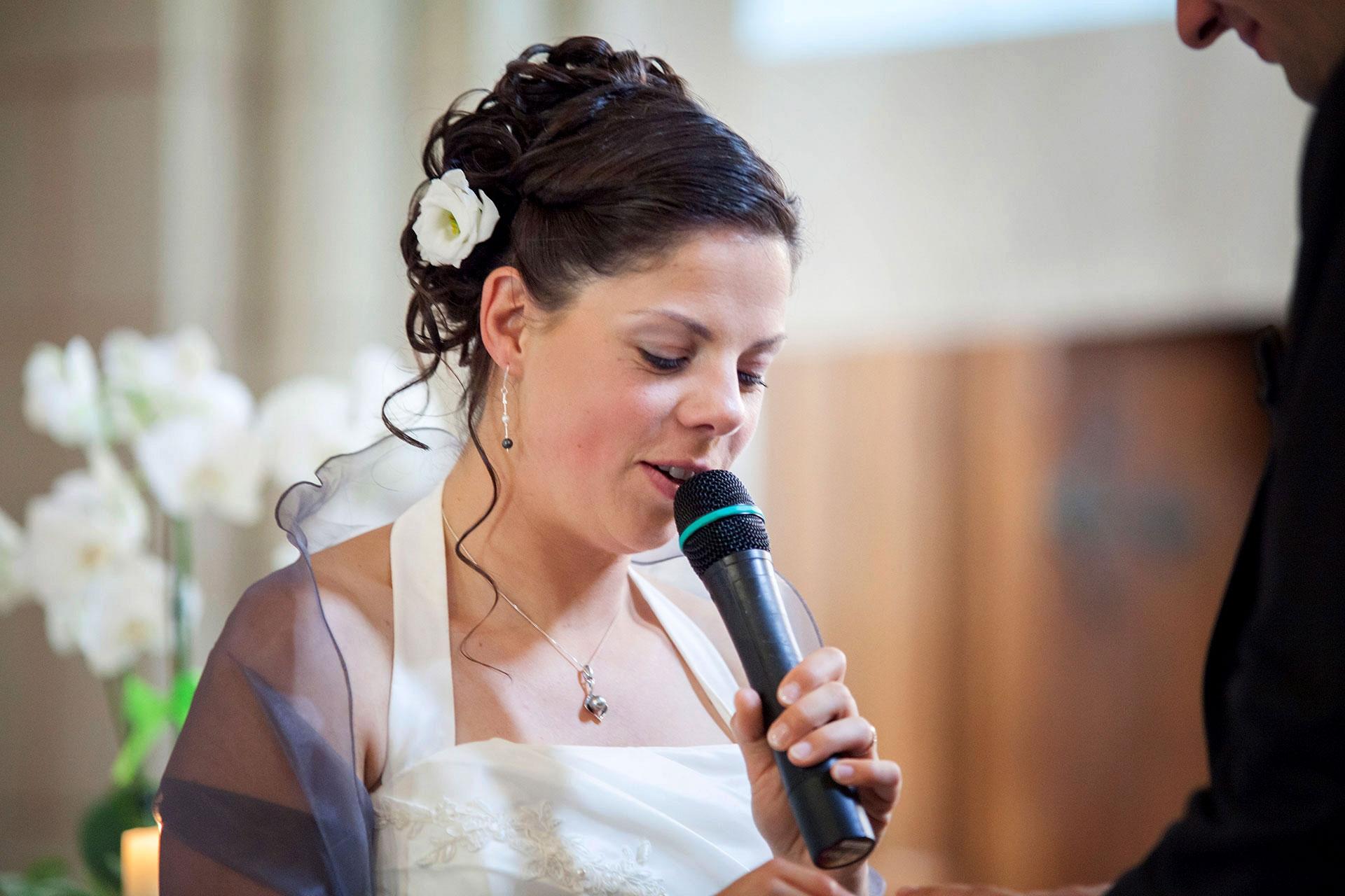 mariage-audrey-matthieu-26