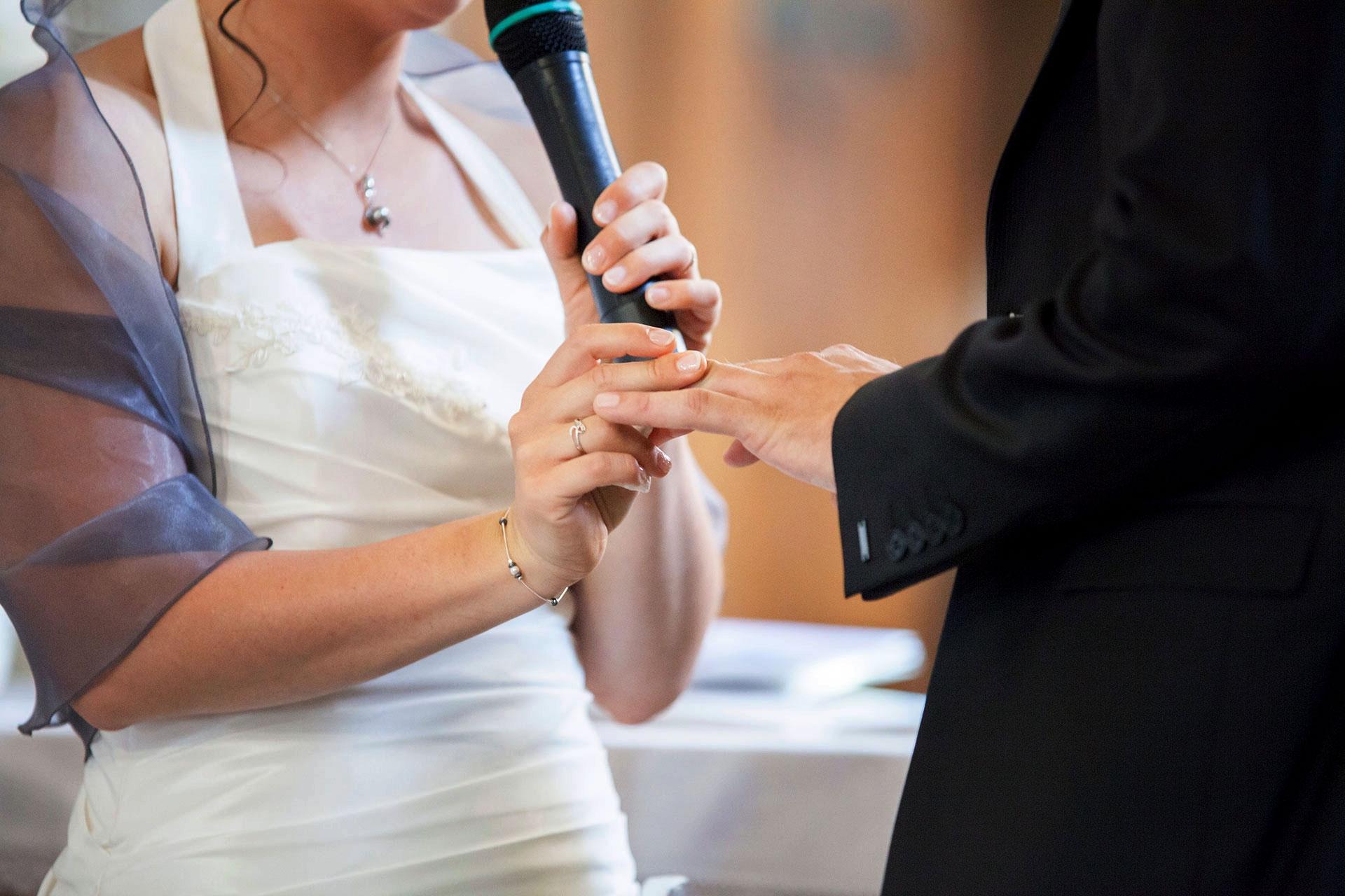 mariage-audrey-matthieu-27
