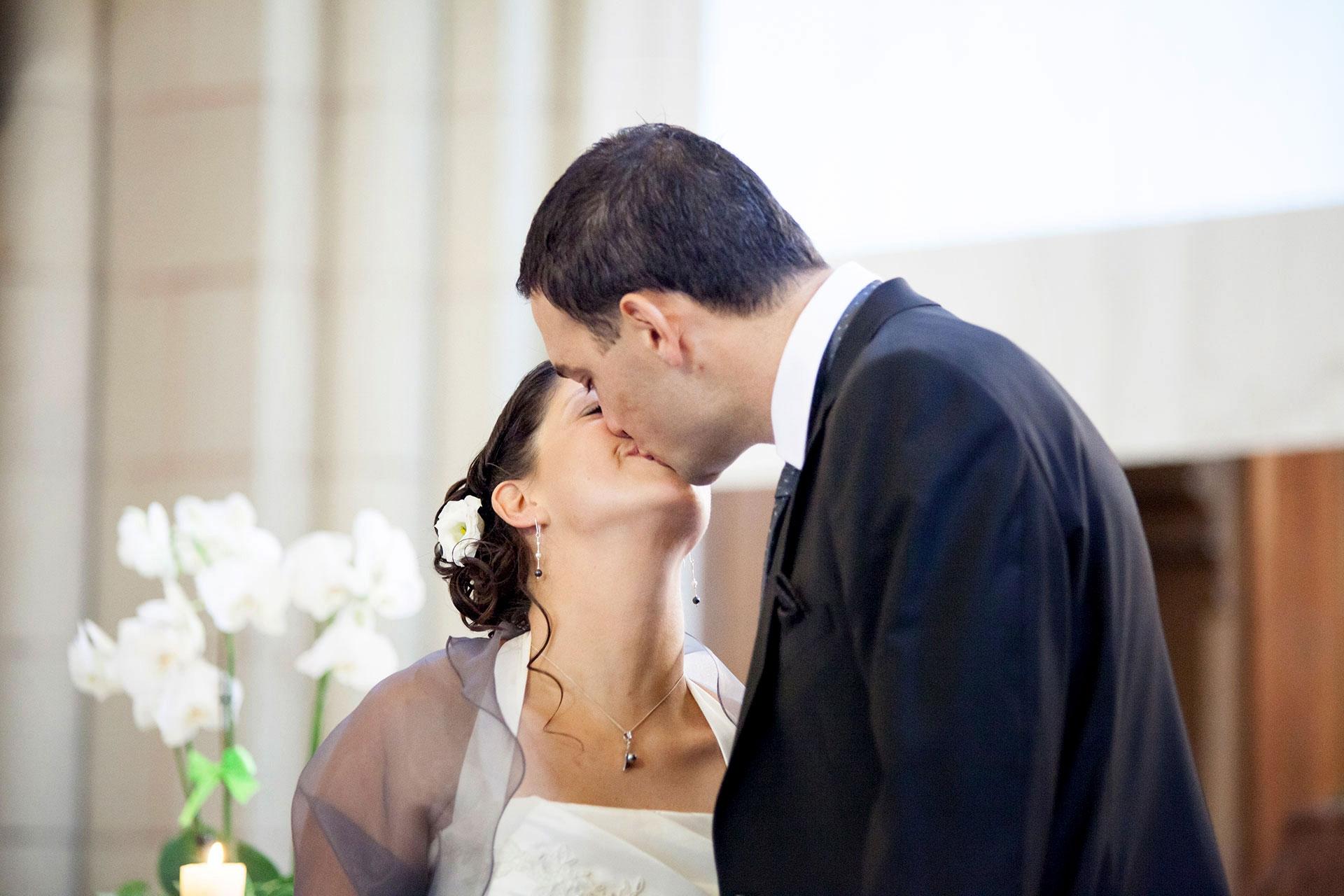 mariage-audrey-matthieu-28