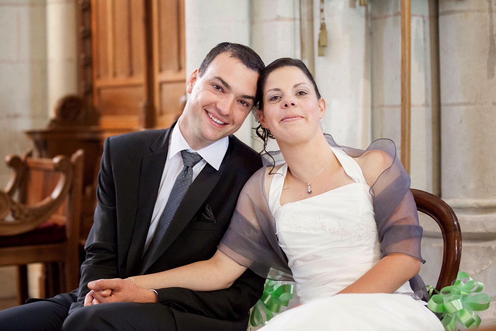 mariage-audrey-matthieu-29
