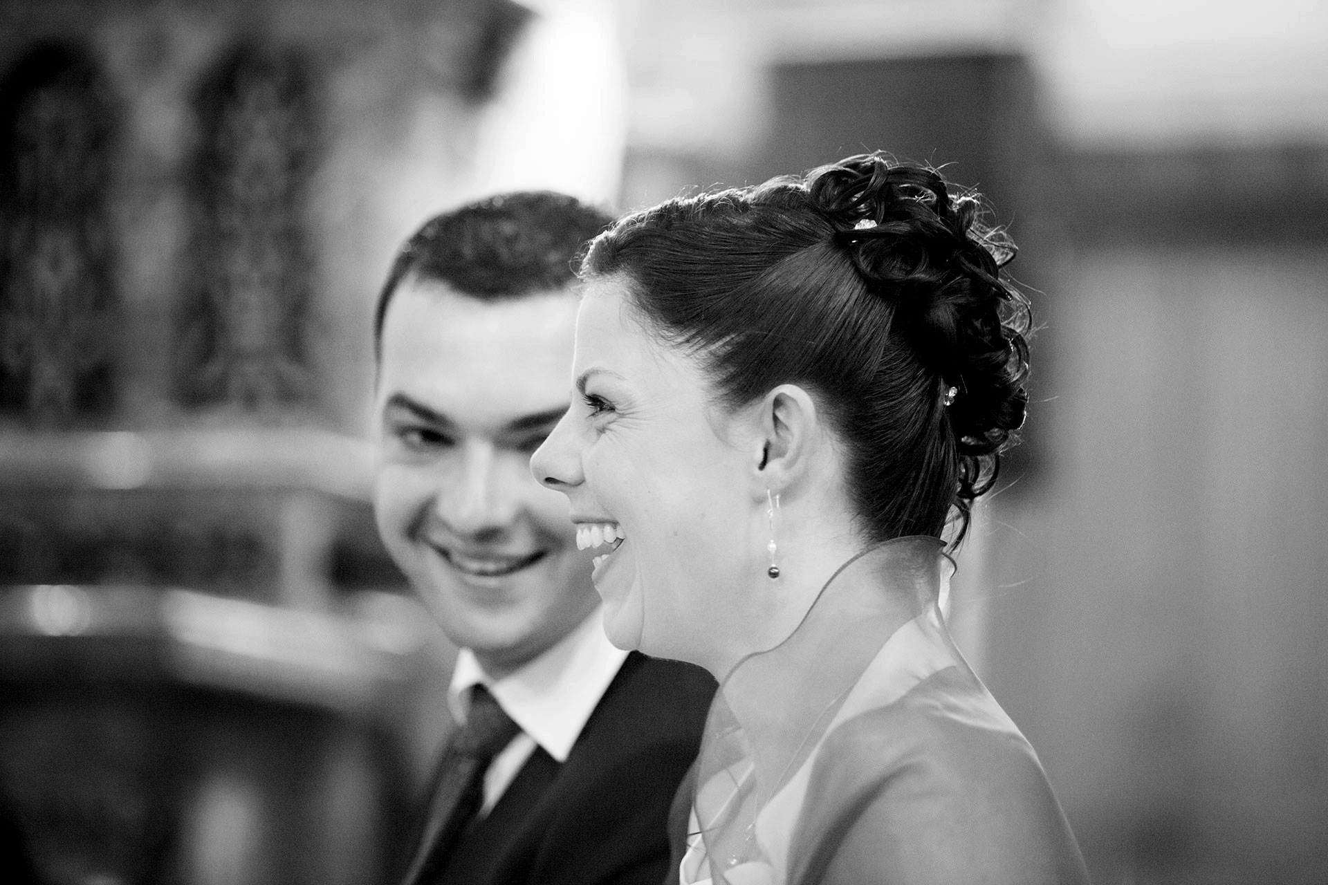 mariage-audrey-matthieu-30