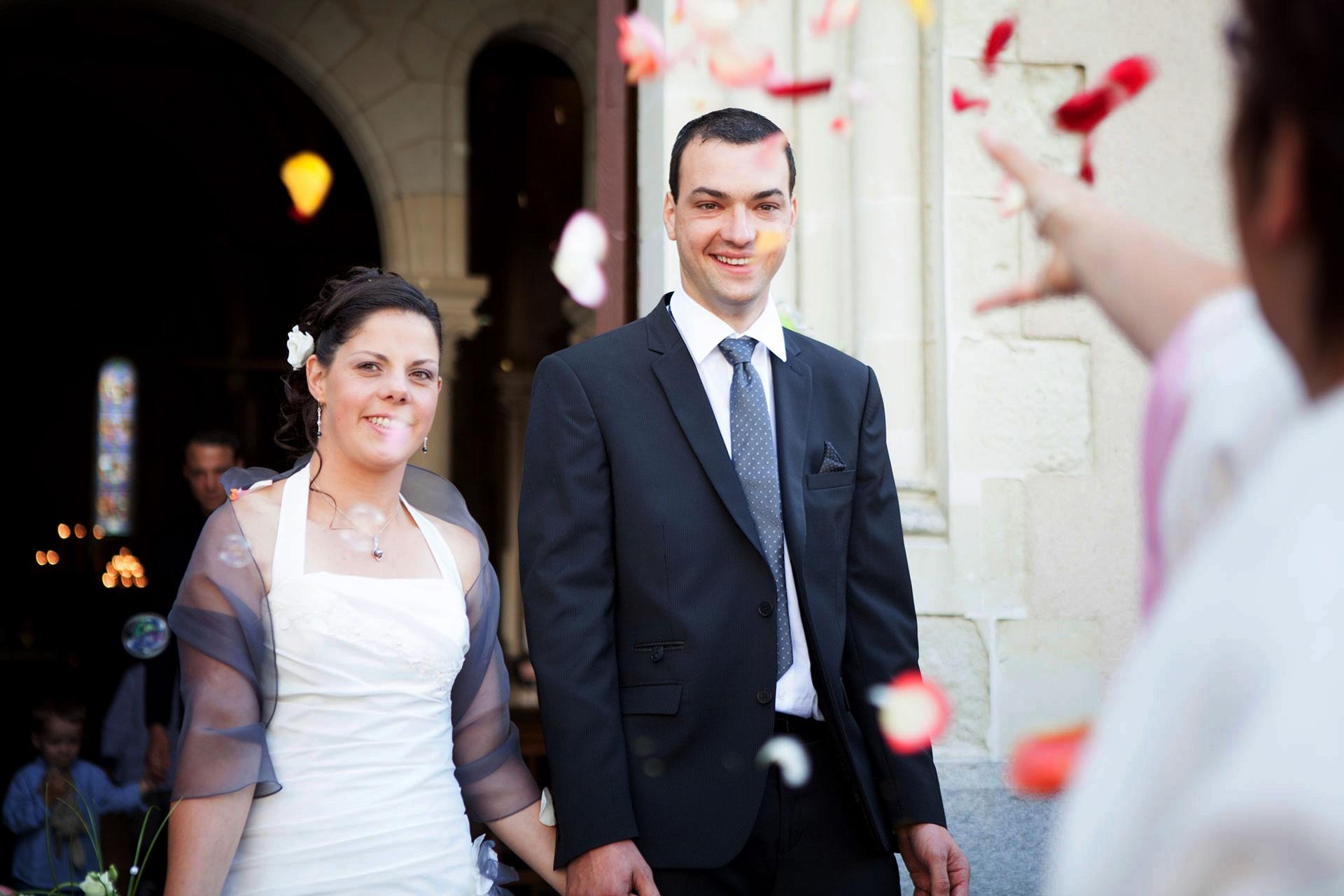 mariage-audrey-matthieu-31
