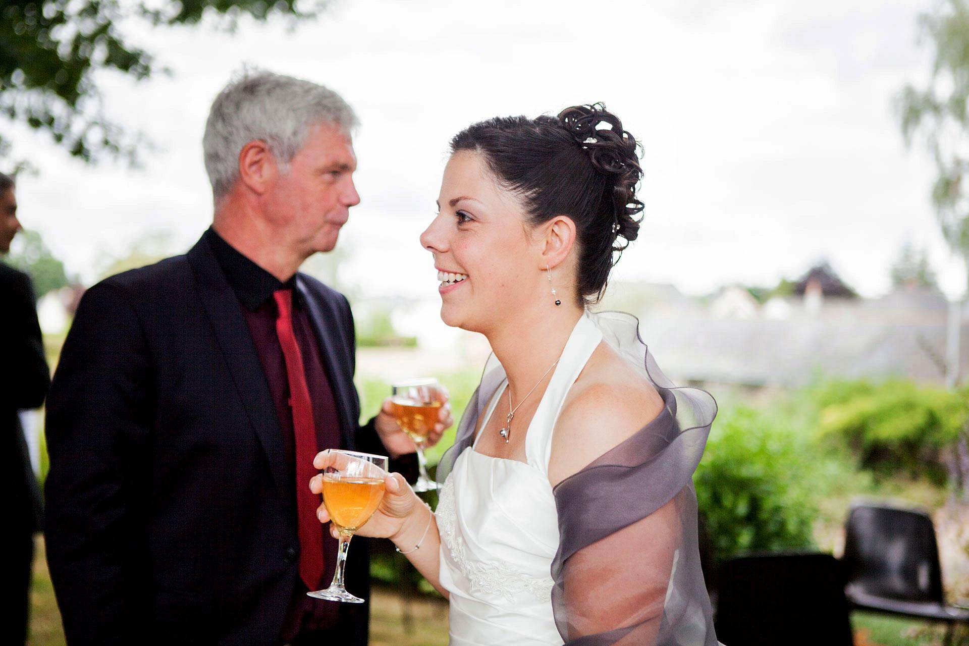 mariage-audrey-matthieu-33