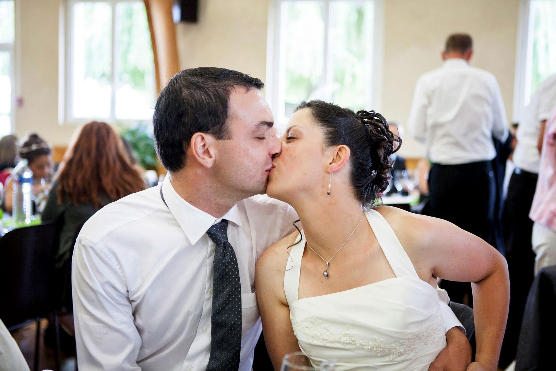 mariage-audrey-matthieu-36