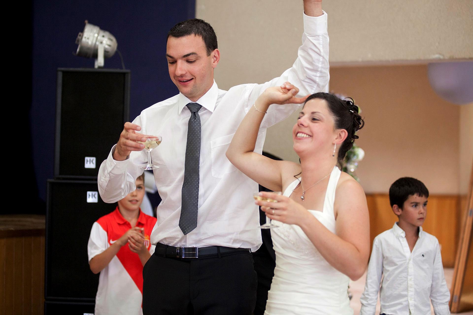 mariage-audrey-matthieu-39