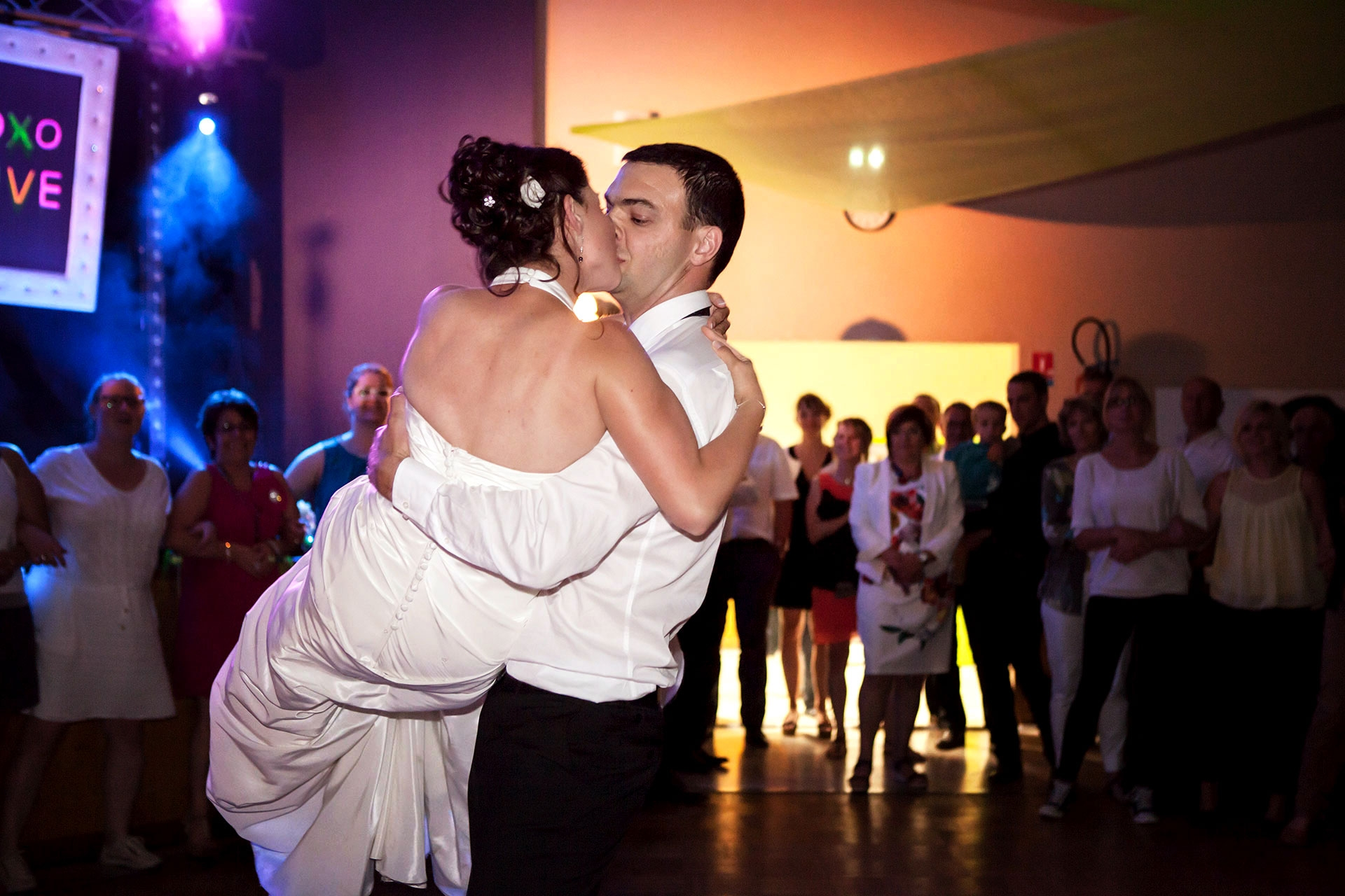 mariage-audrey-matthieu-43