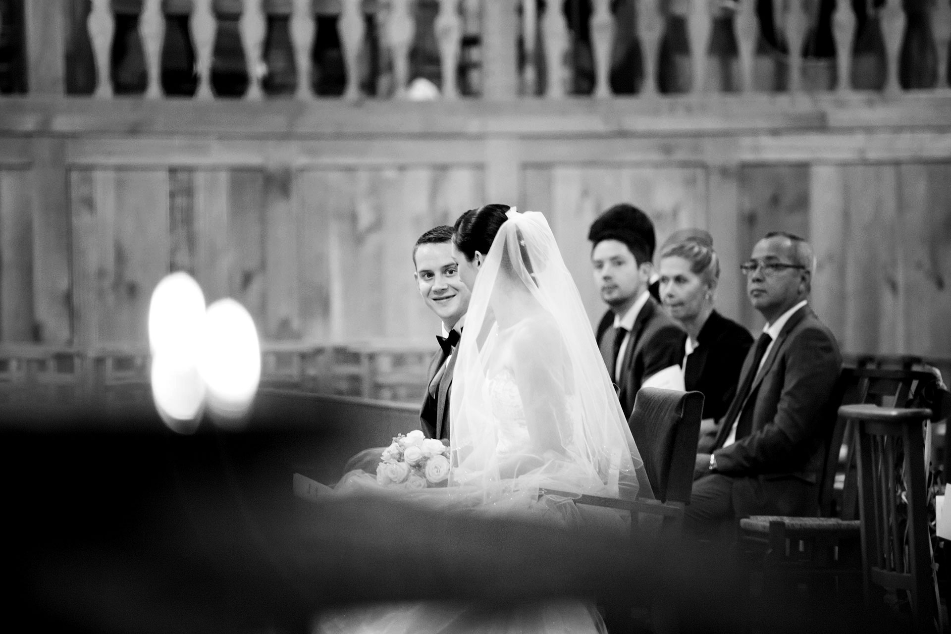 mariage-delphine-guillaume-07