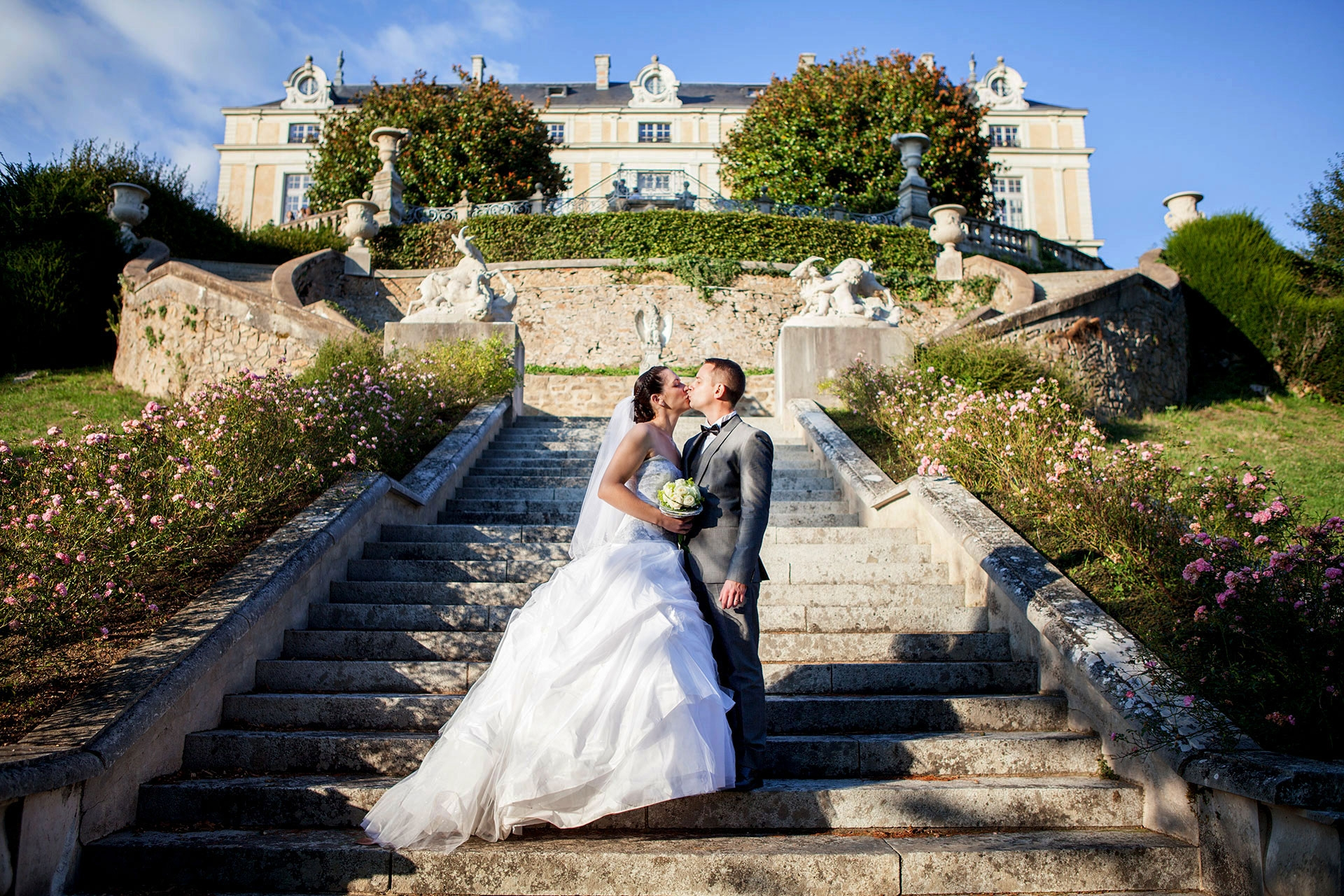 mariage-delphine-guillaume-31