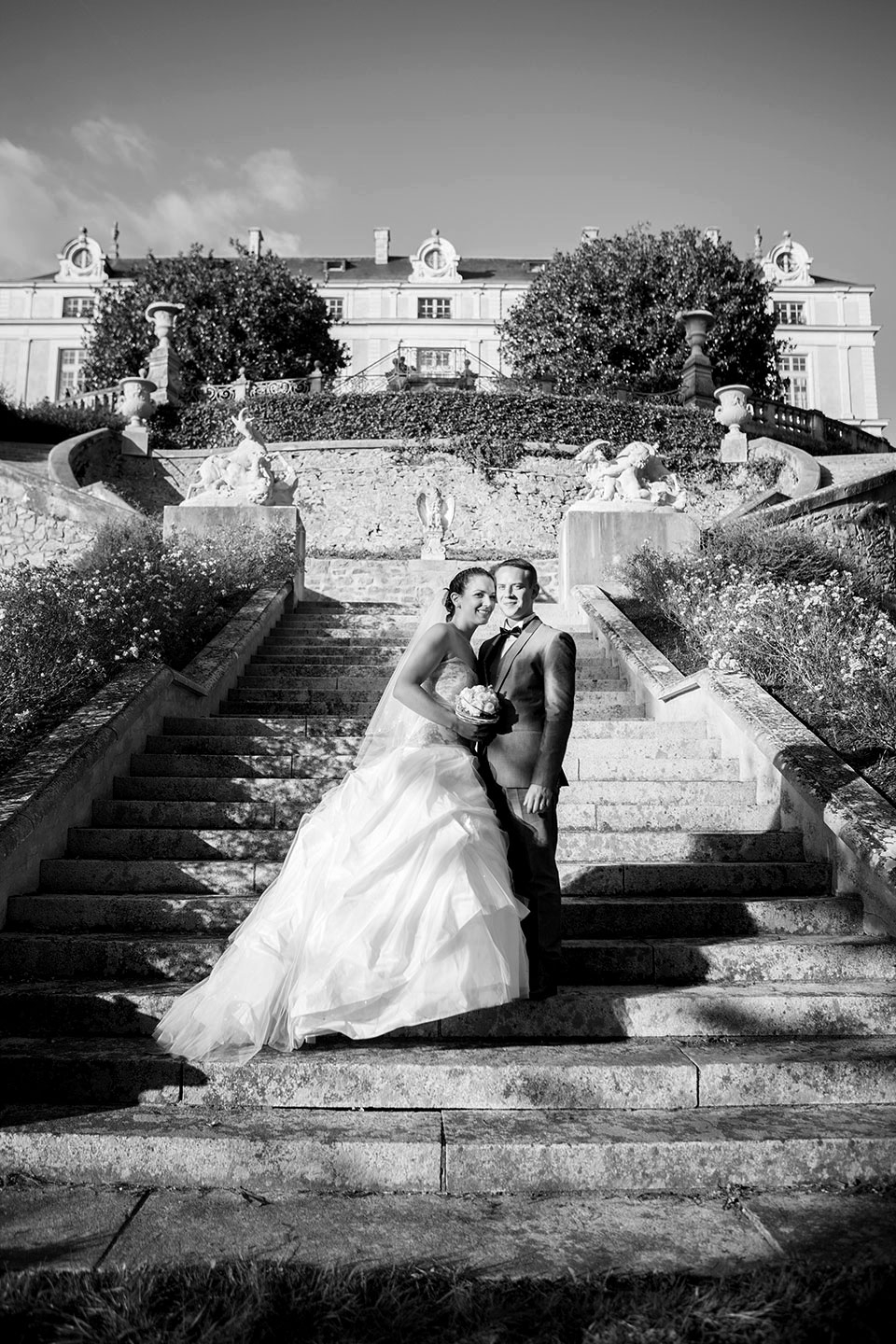 mariage-delphine-guillaume-32