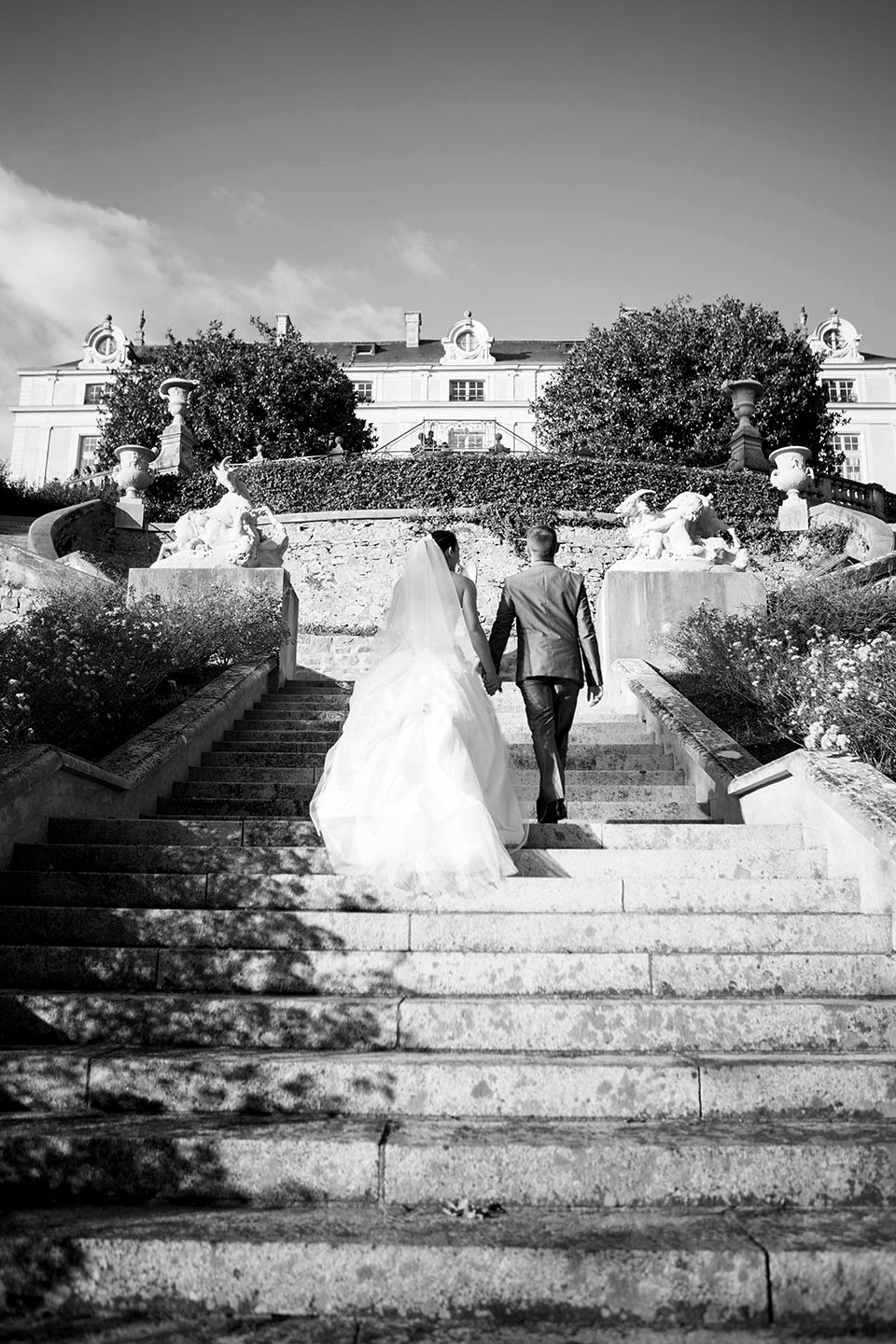mariage-delphine-guillaume-33