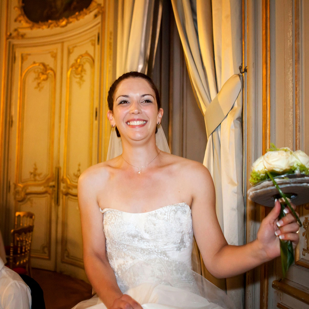 mariage-delphine-guillaume-44
