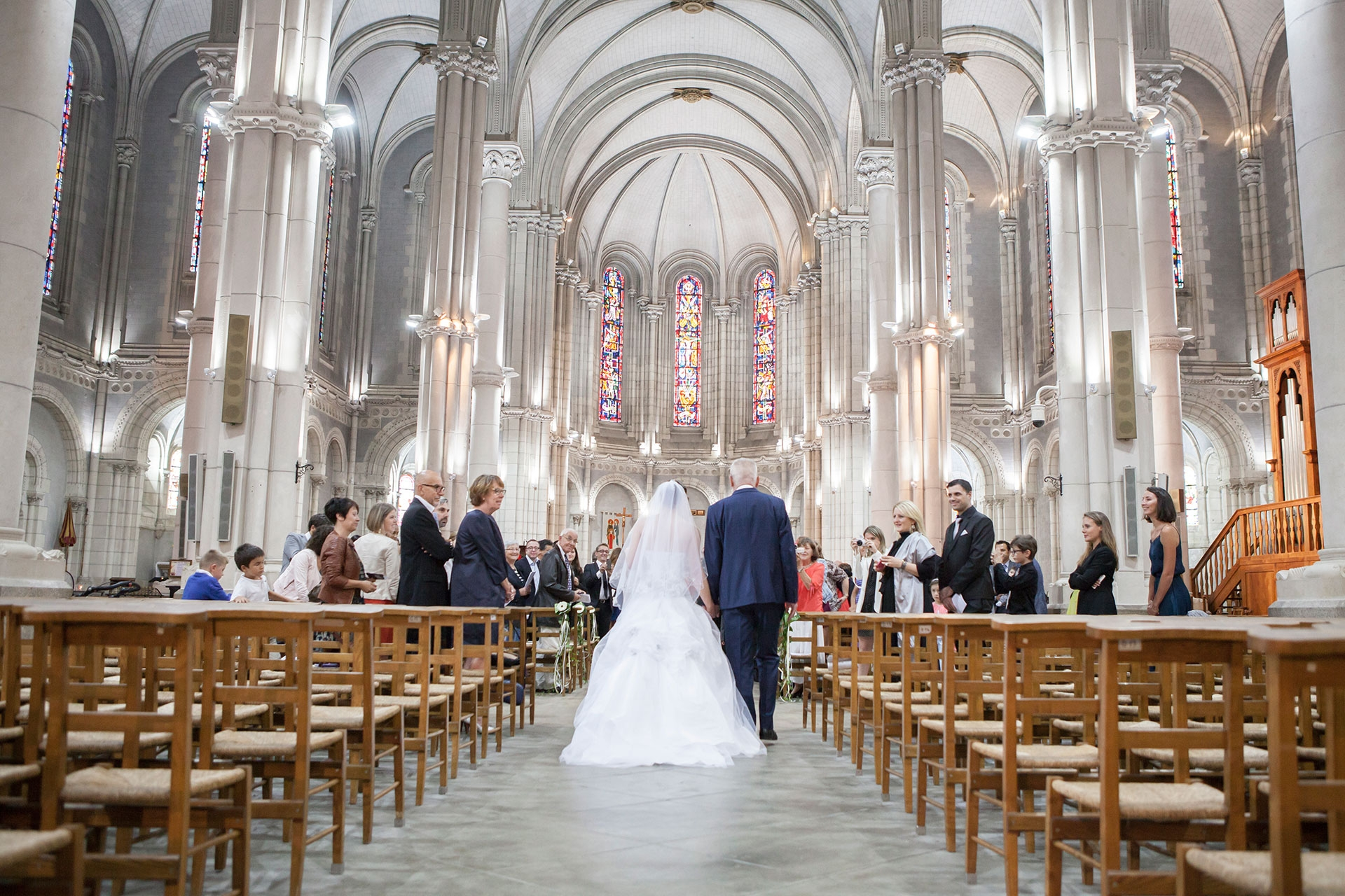 particuliers-mariage-oui-delphineguillaume-06