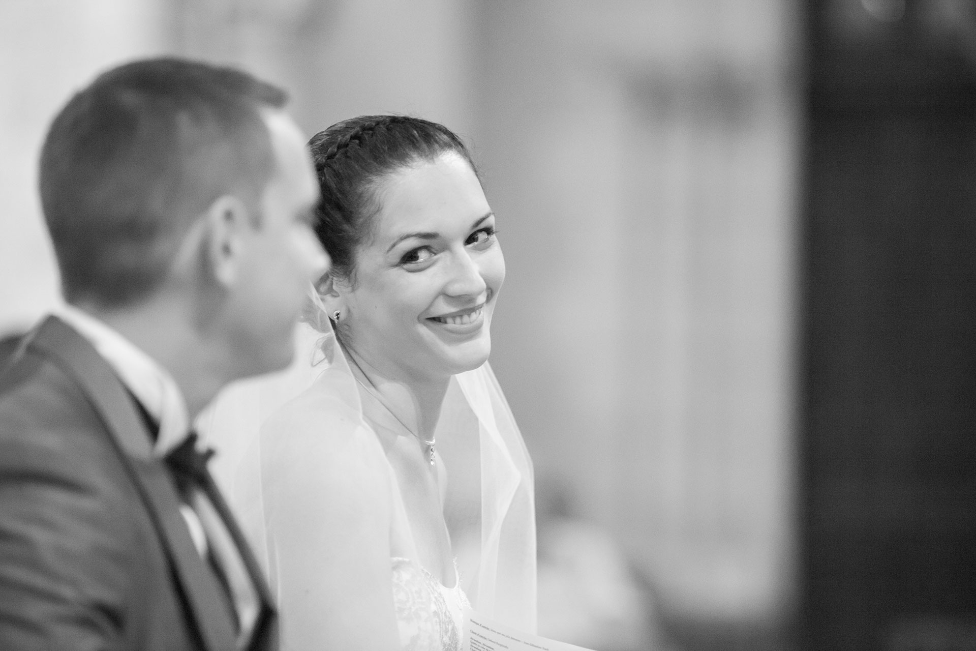 particuliers-mariage-oui-delphineguillaume-10