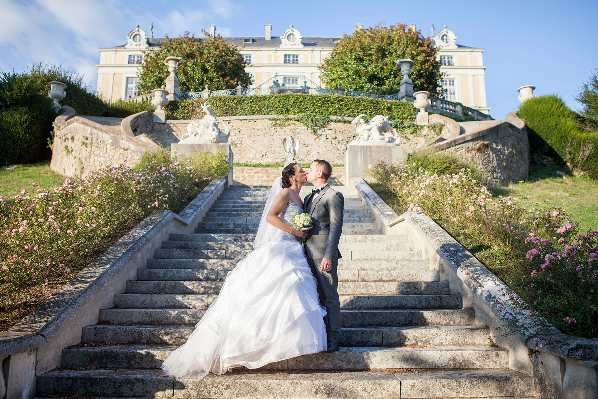 particuliers-mariage-oui-delphineguillaume-44