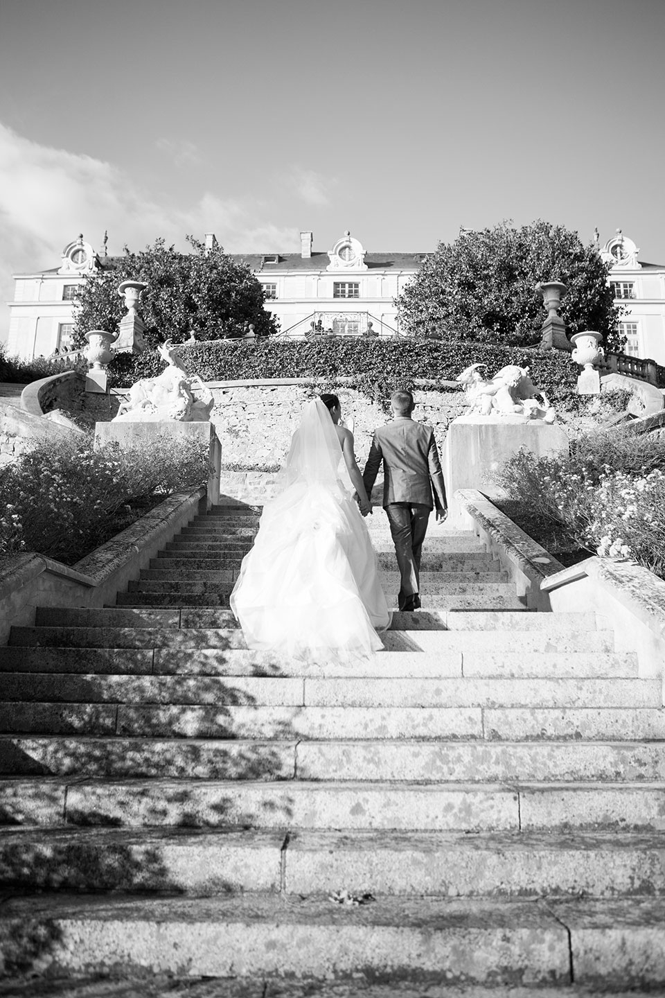 particuliers-mariage-oui-delphineguillaume-46
