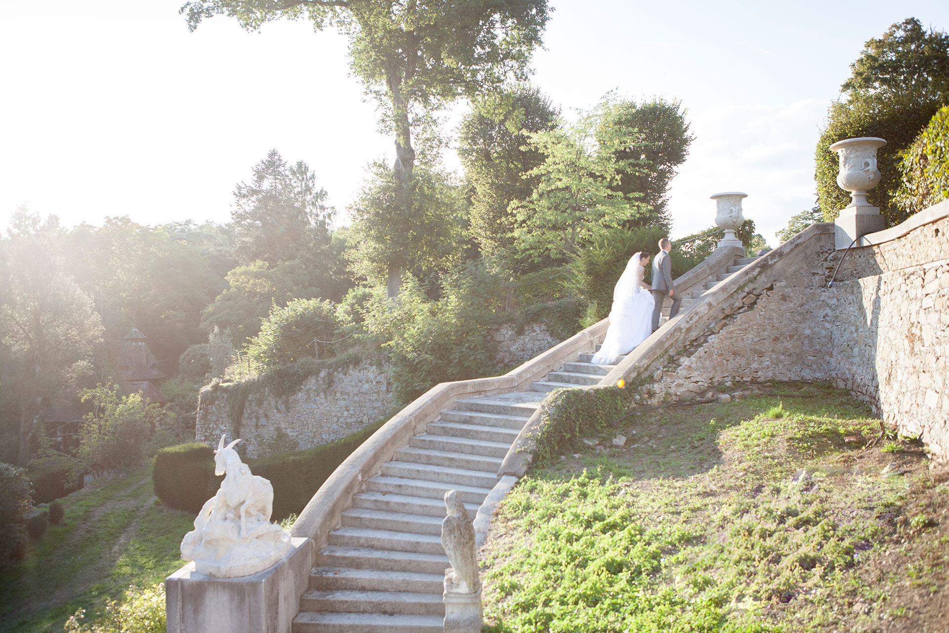 particuliers-mariage-oui-delphineguillaume-47