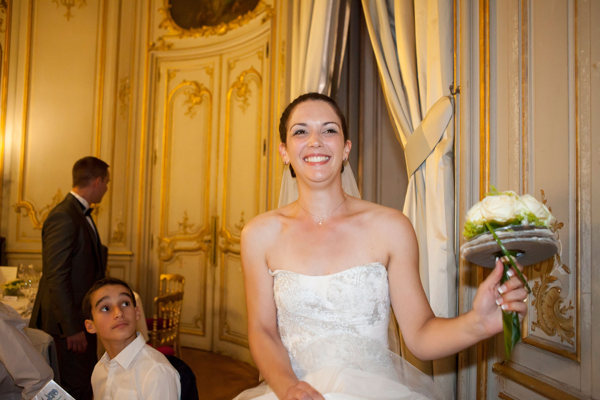 particuliers-mariage-oui-delphineguillaume-61