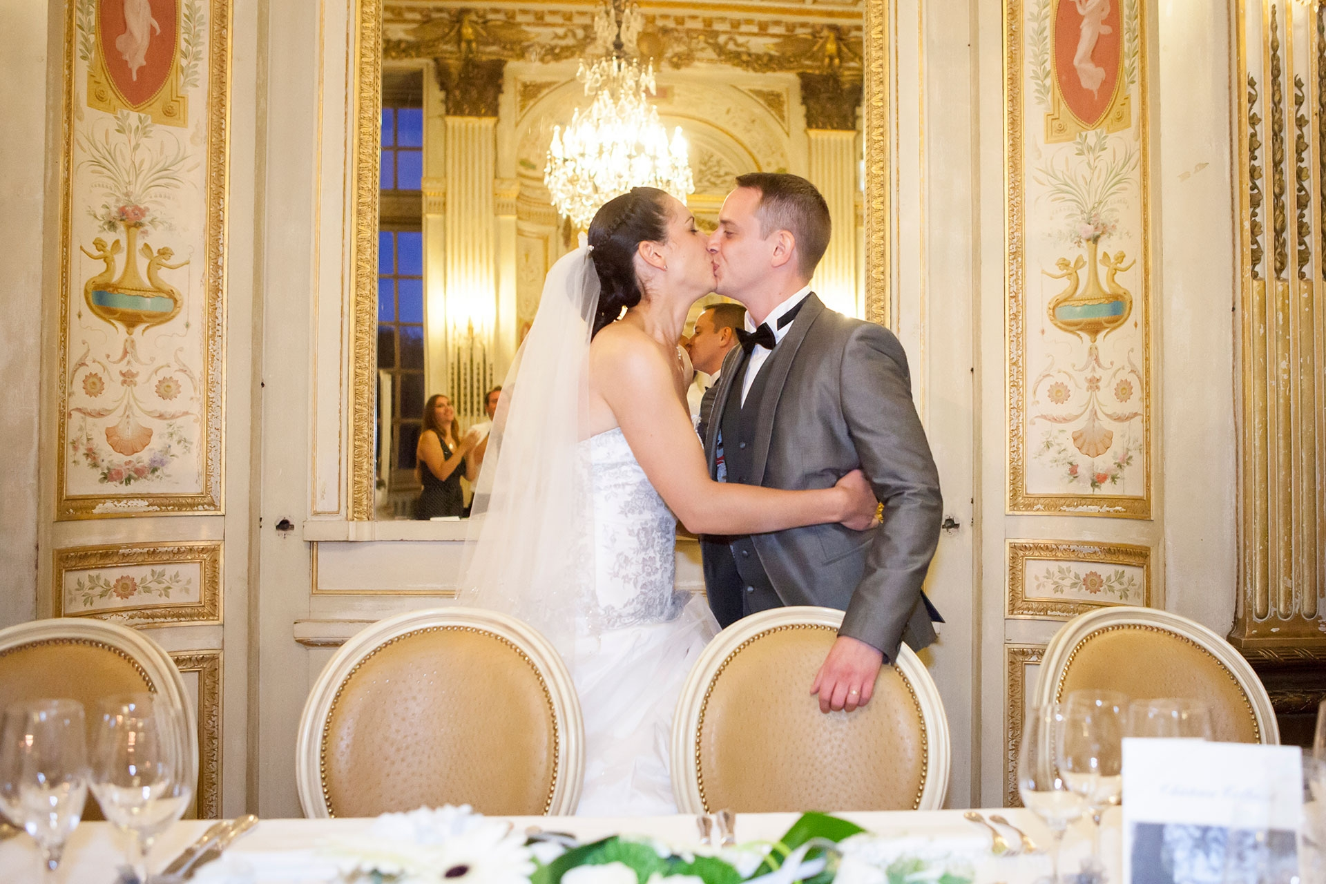 particuliers-mariage-oui-delphineguillaume-62