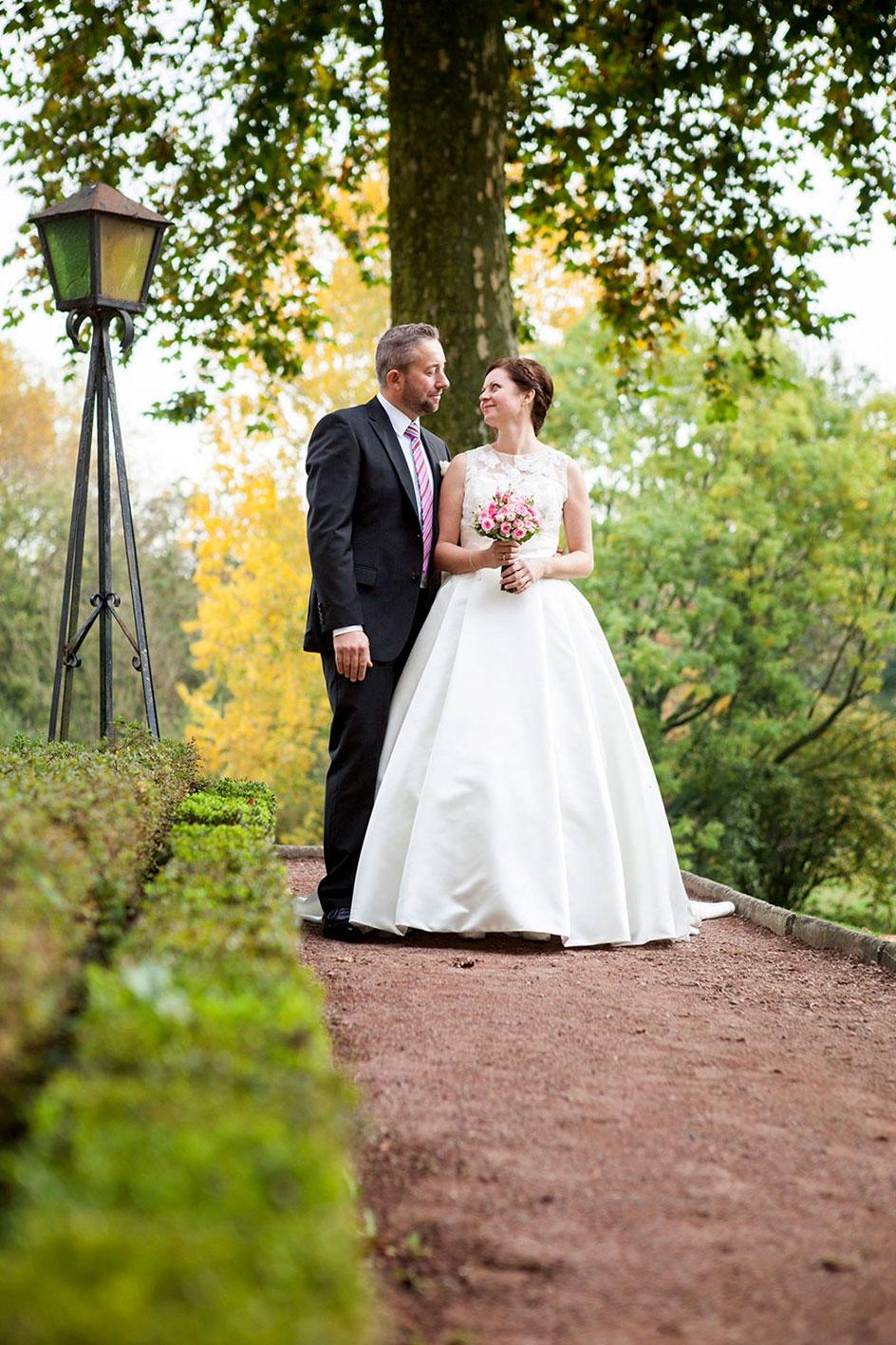 mariage-isabelle-emmanuel-04