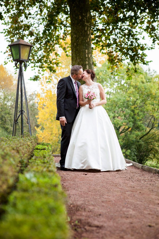 mariage-isabelle-emmanuel-05