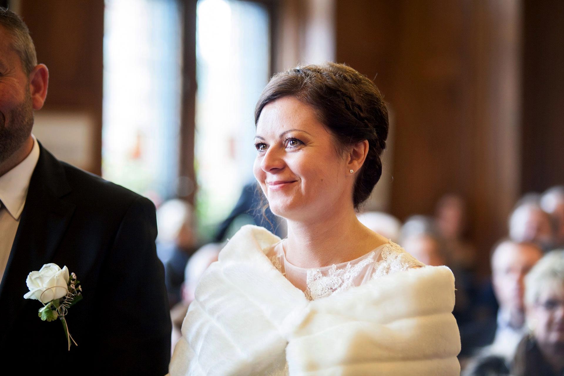 mariage-isabelle-emmanuel-13