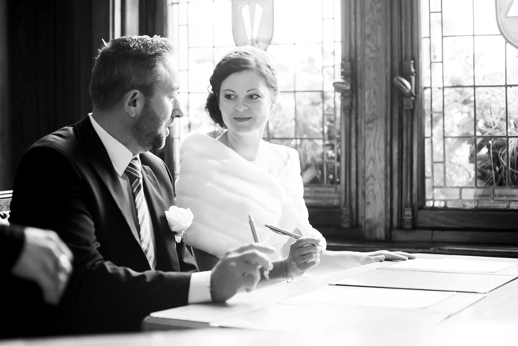 mariage-isabelle-emmanuel-16