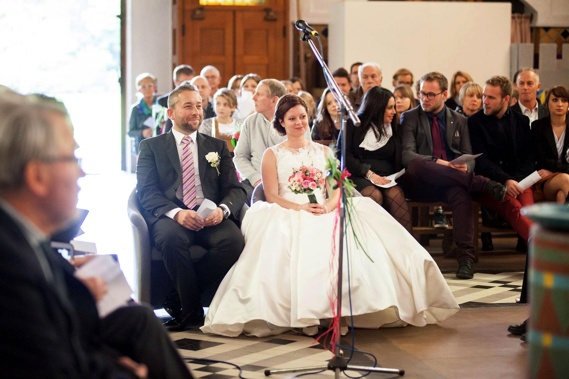 mariage-isabelle-emmanuel-20