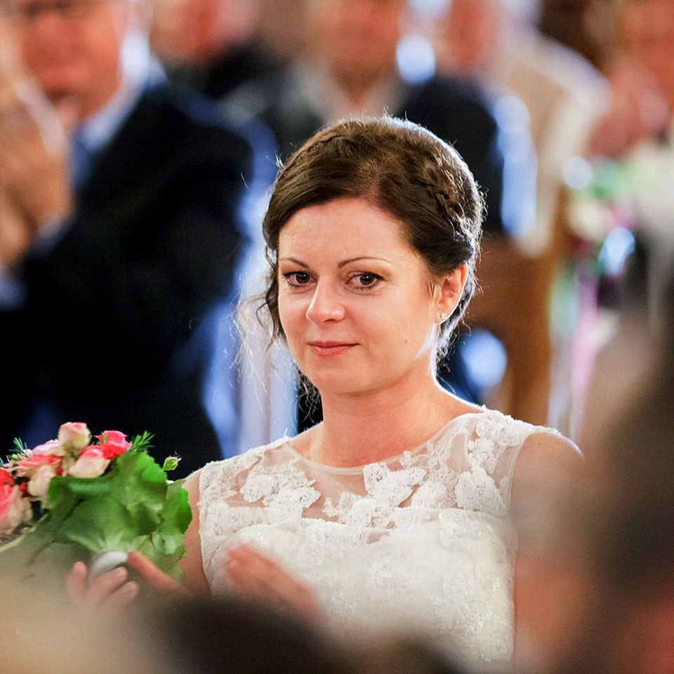 mariage-isabelle-emmanuel-22