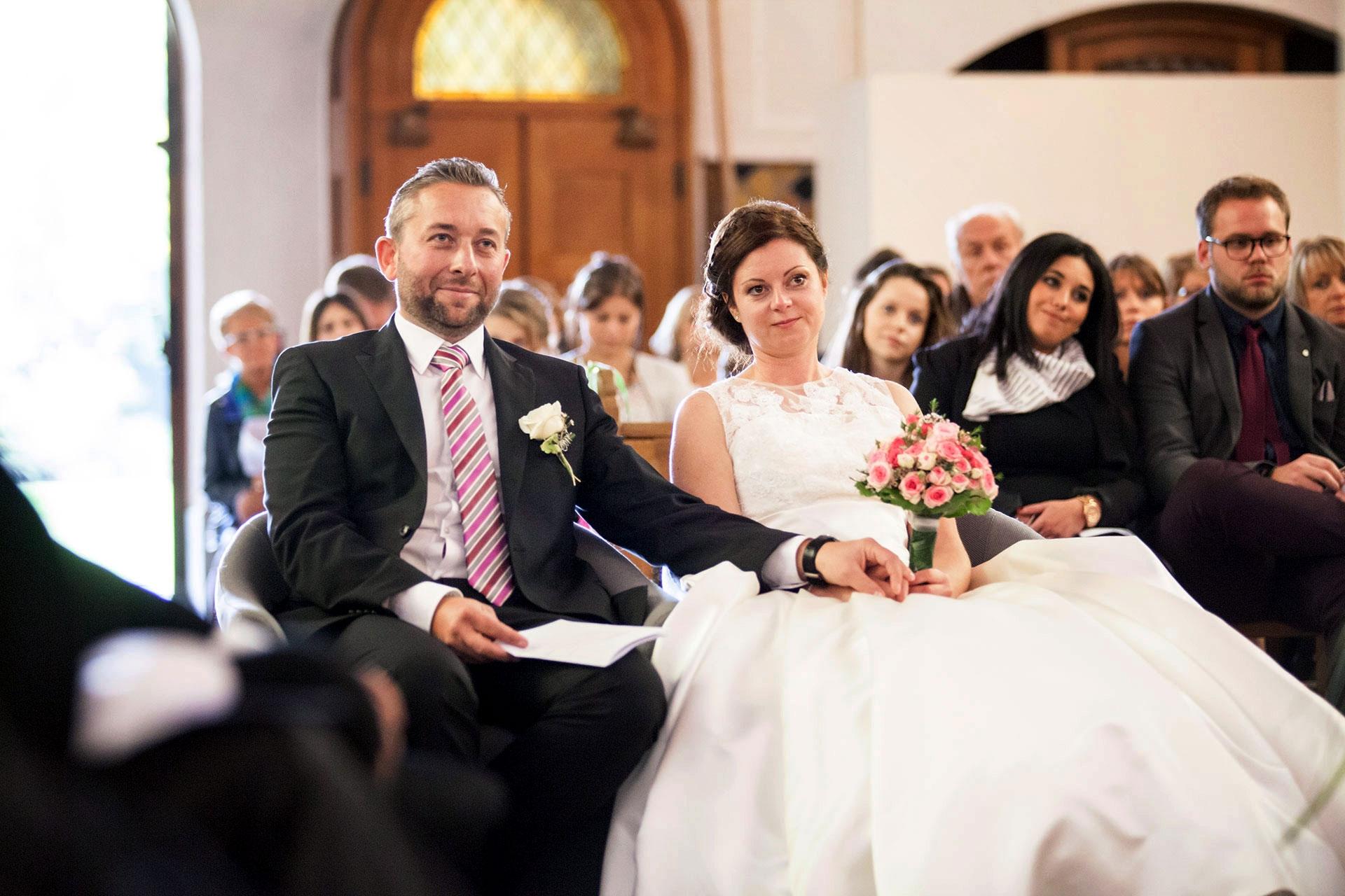 mariage-isabelle-emmanuel-23