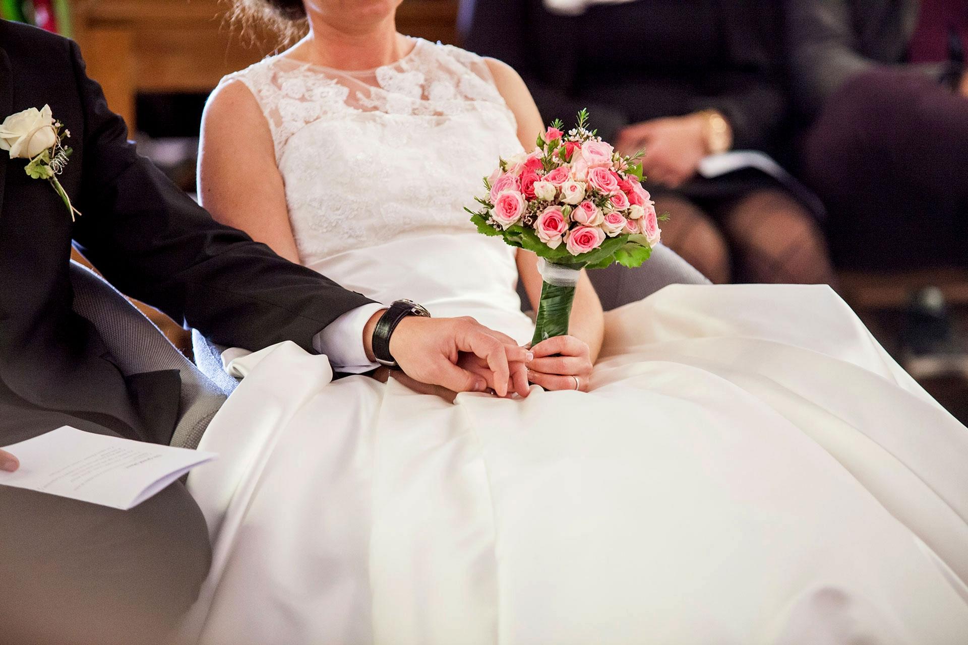 mariage-isabelle-emmanuel-24