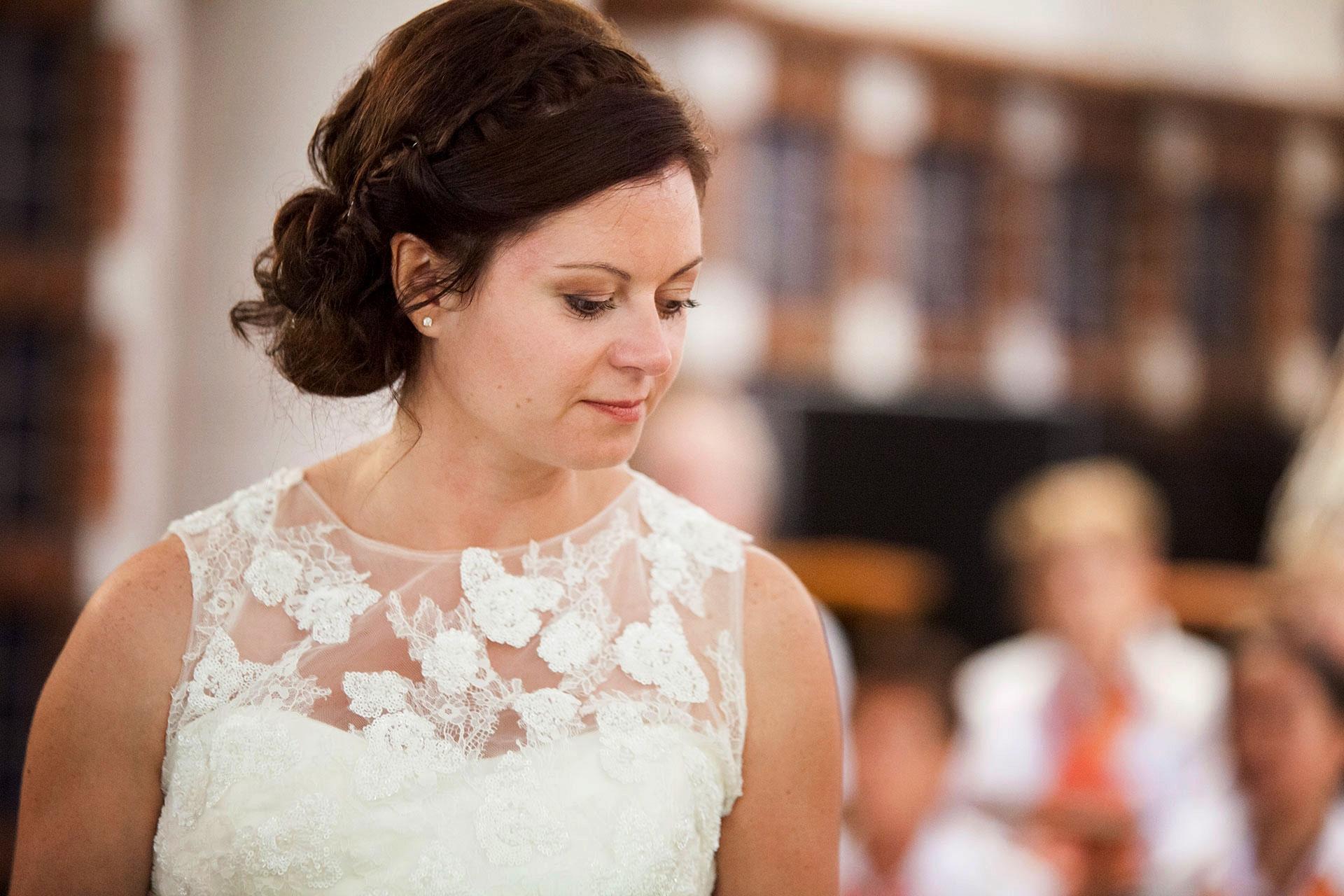 mariage-isabelle-emmanuel-25