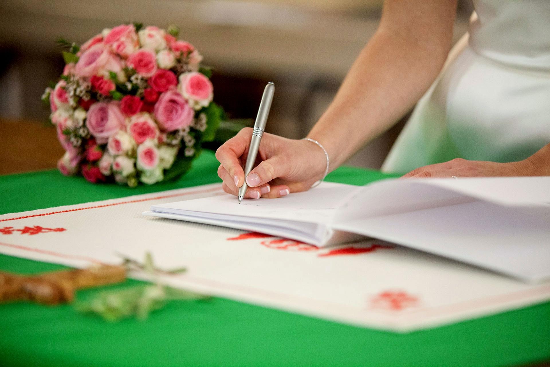 mariage-isabelle-emmanuel-26