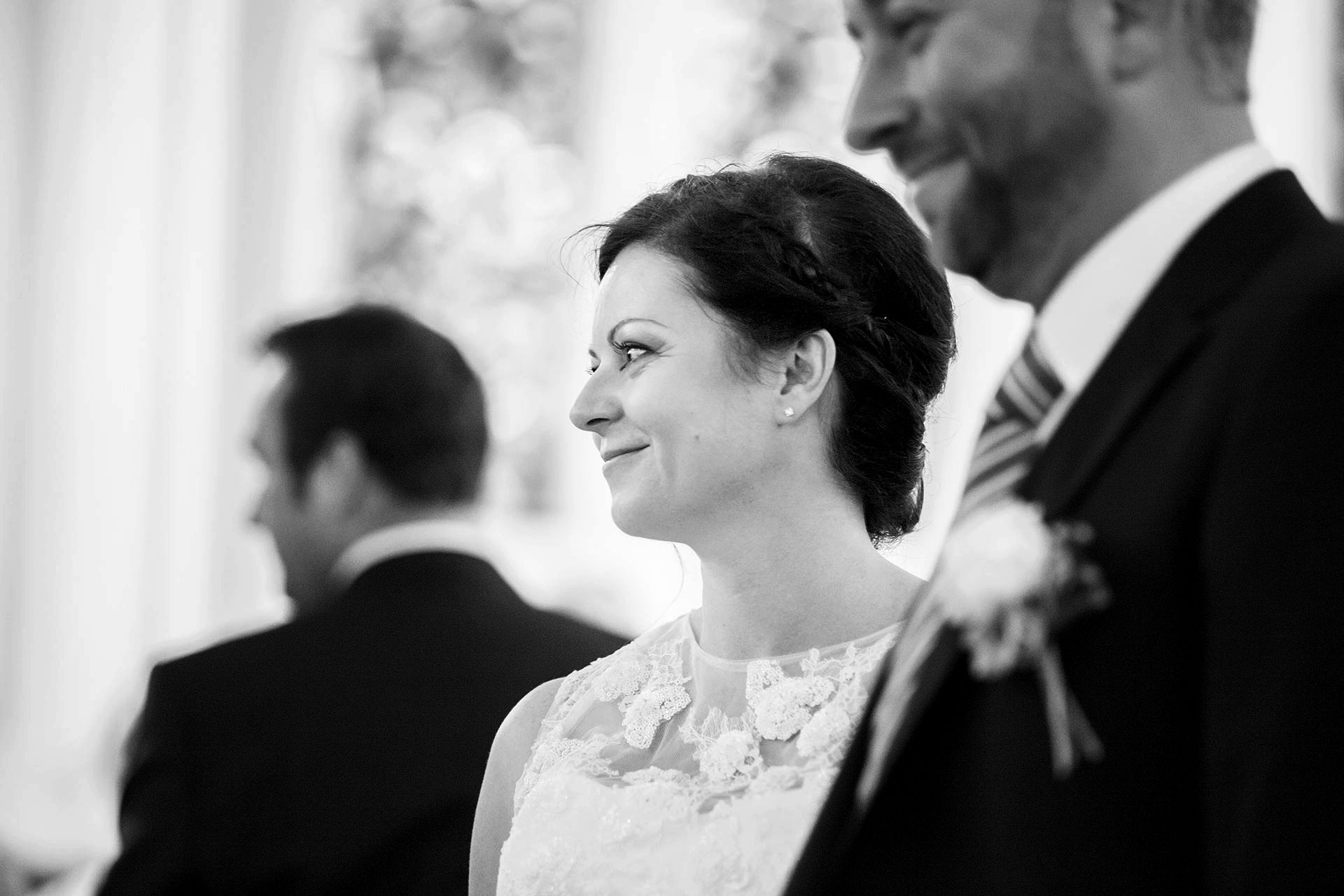 mariage-isabelle-emmanuel-27