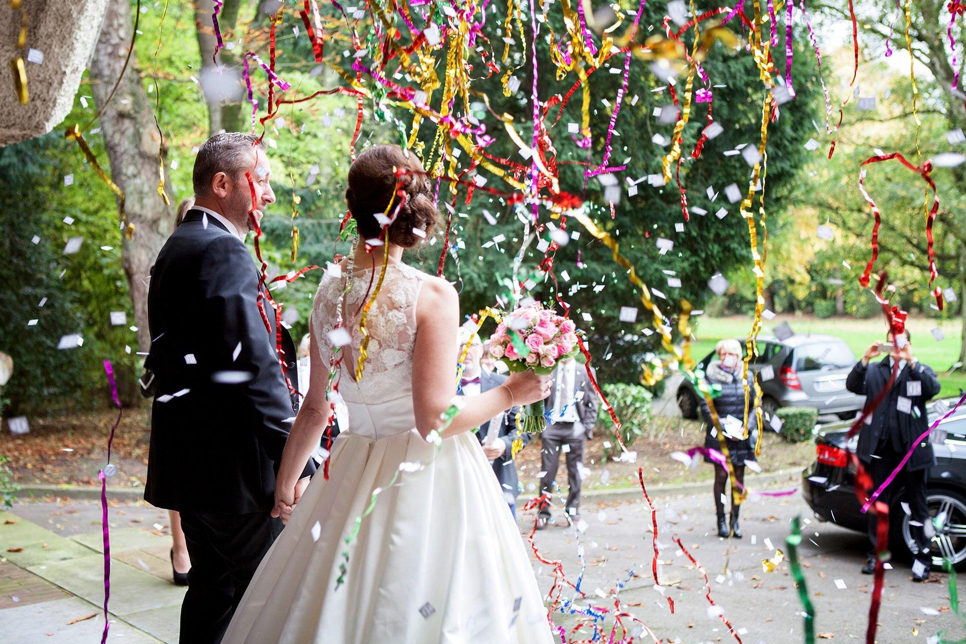 mariage-isabelle-emmanuel-29
