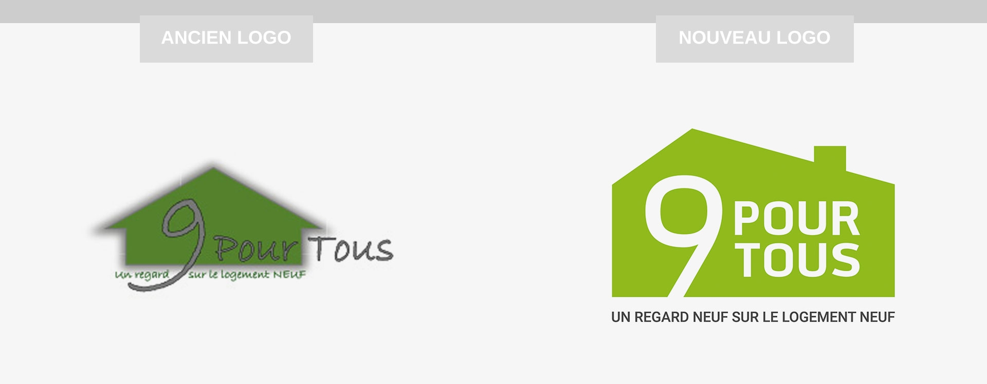 professionnels-print-identite-visuelle-9pt-1