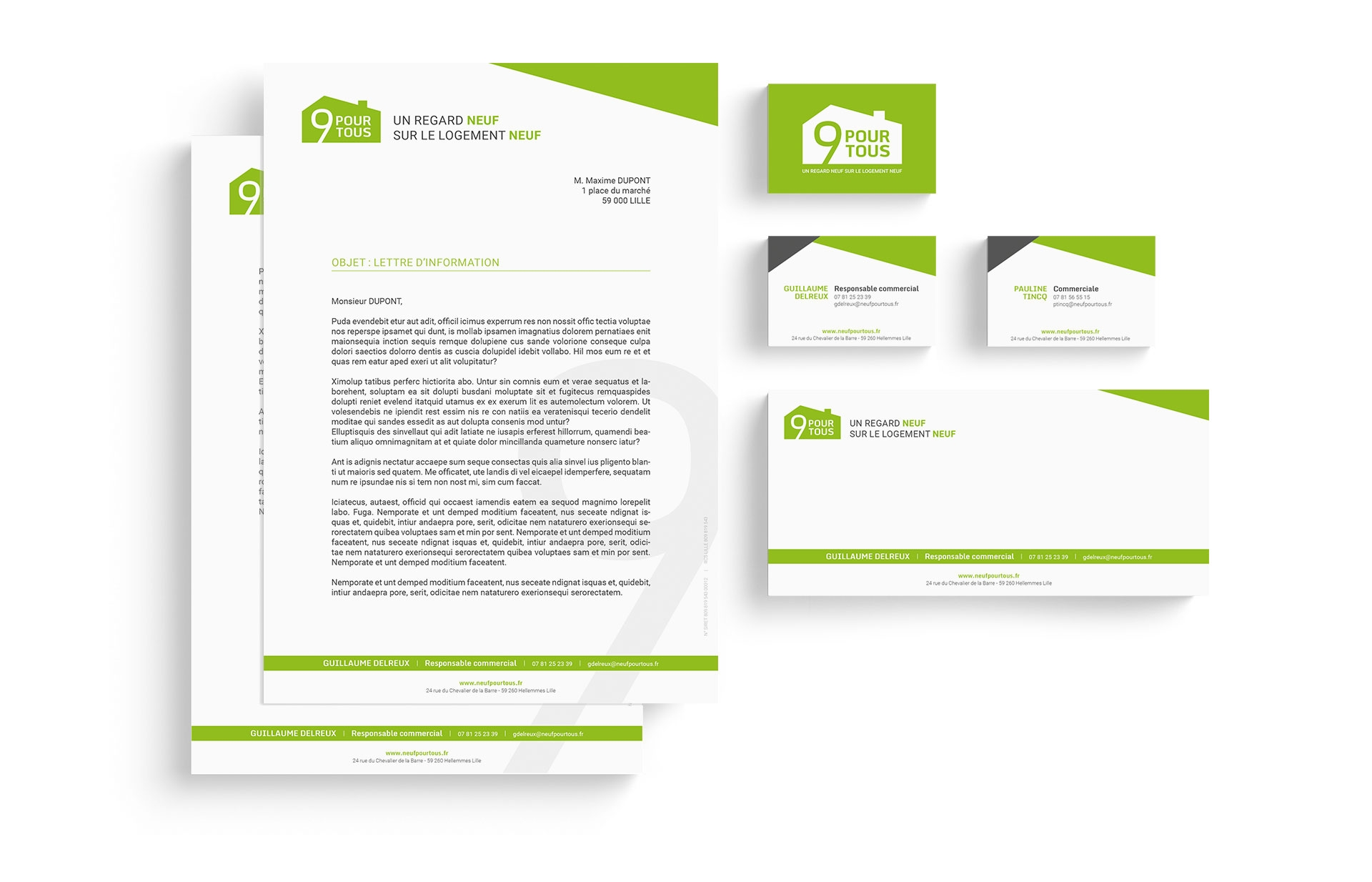 professionnels-print-identite-visuelle-9pt-2