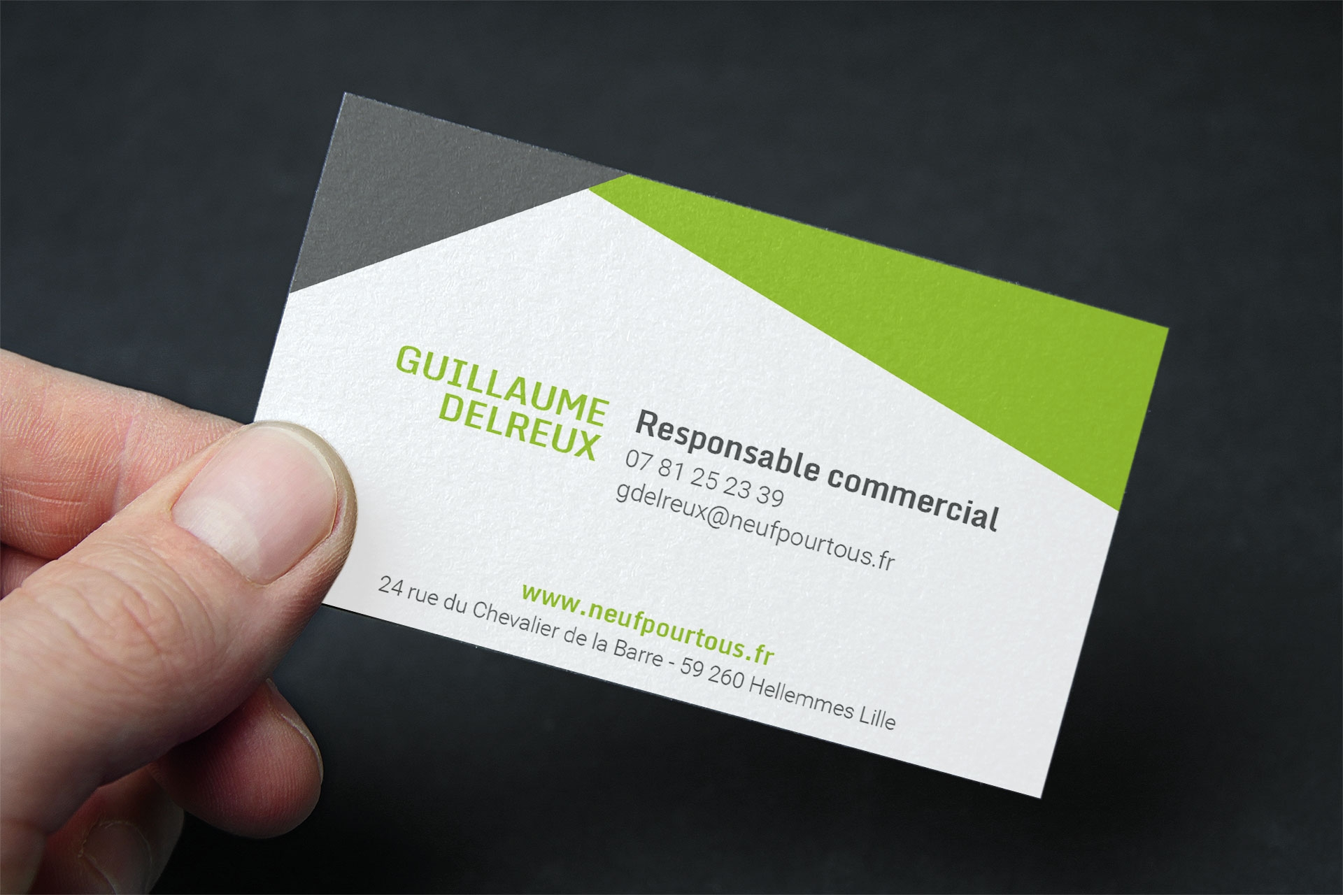 professionnels-print-identite-visuelle-9pt-4